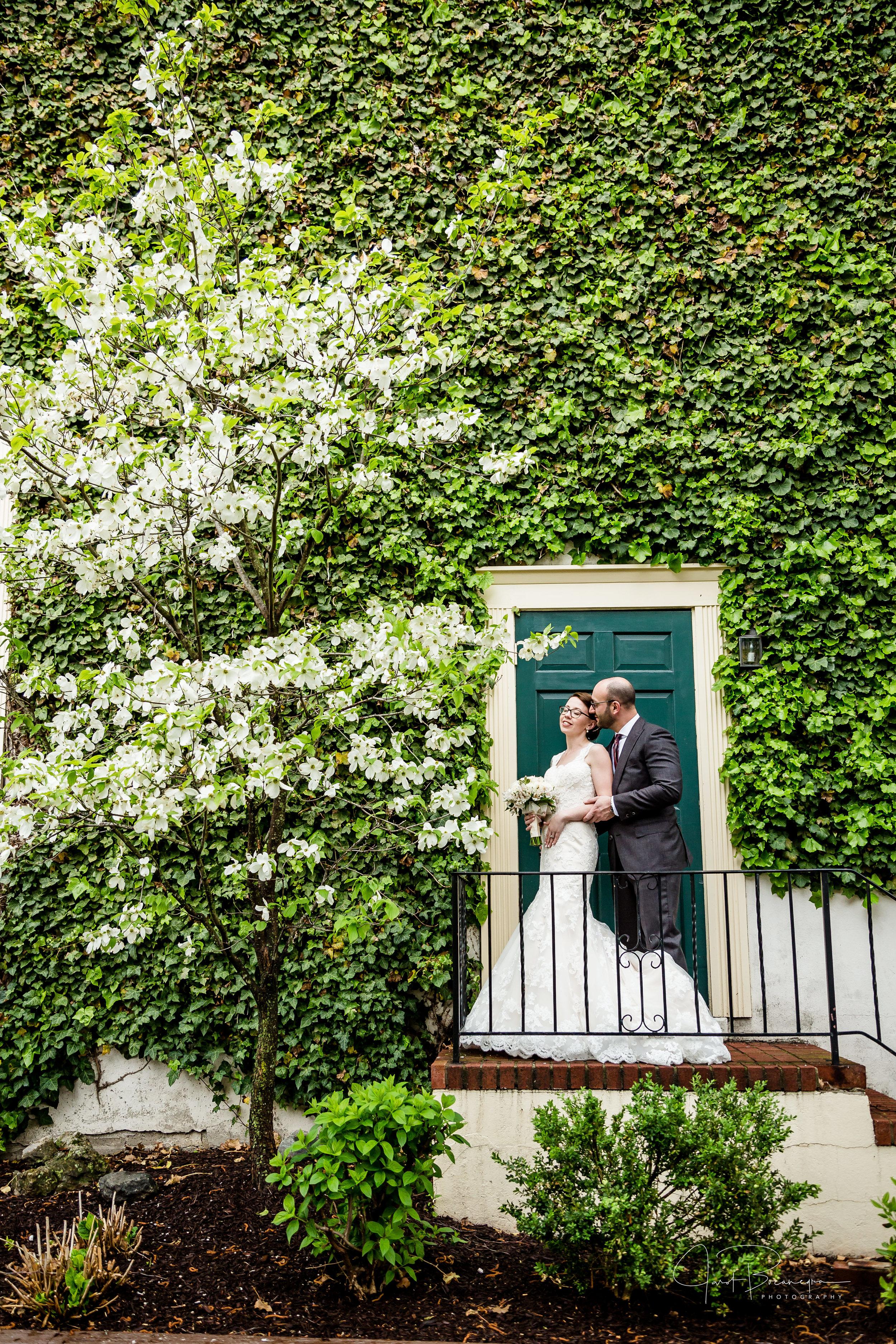 2017_05_05_Ryann & Joe Wedding -158.jpg