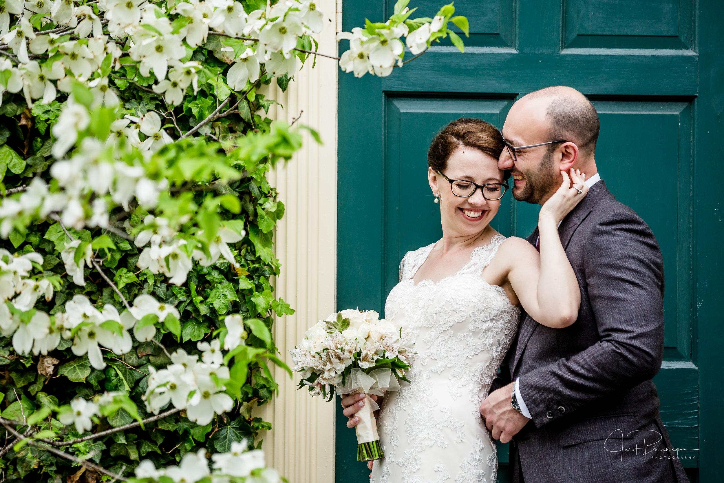 2017_05_05_Ryann & Joe Wedding -178.jpg