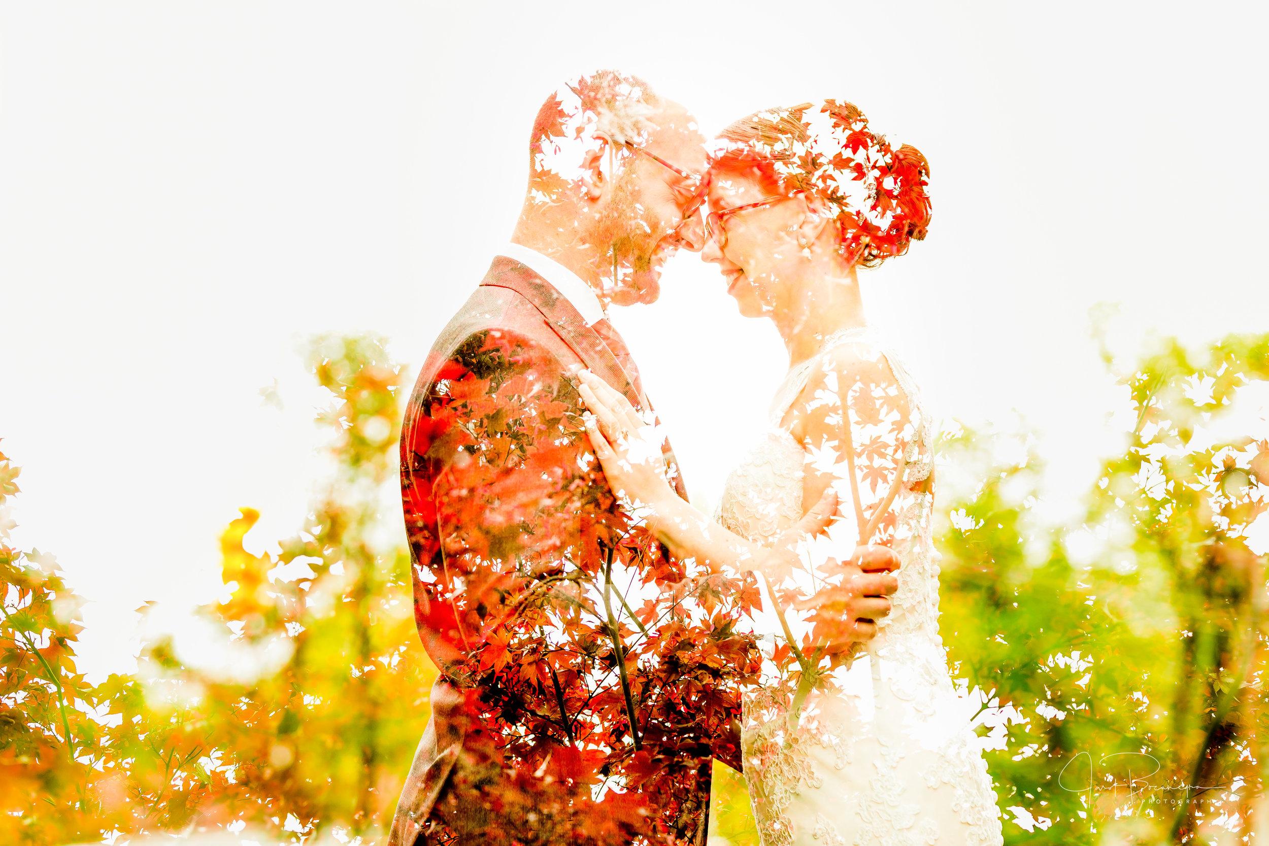 2017_05_05_Ryann & Joe Wedding -283.jpg