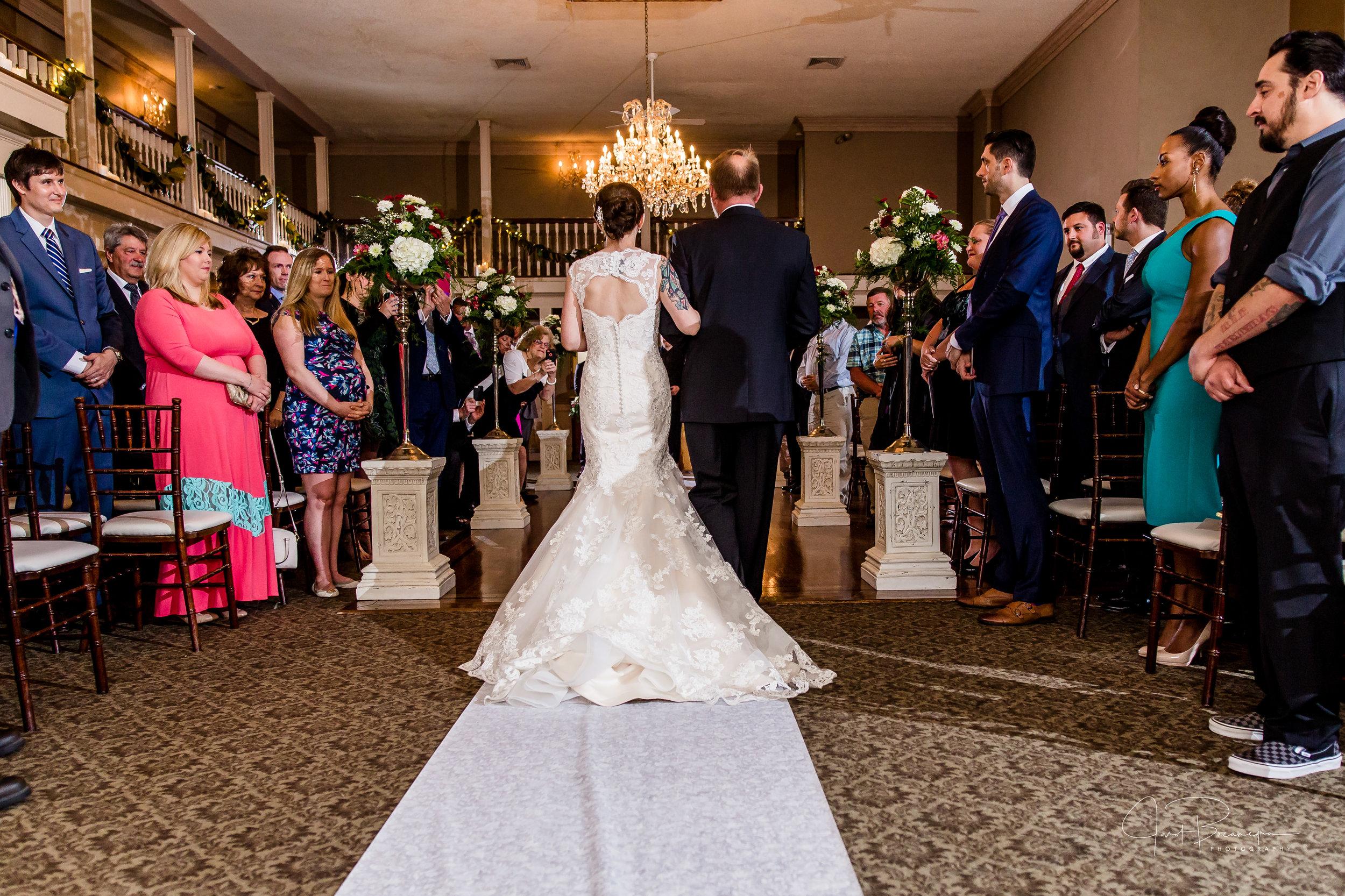 2017_05_05_Ryann & Joe Wedding -323.jpg