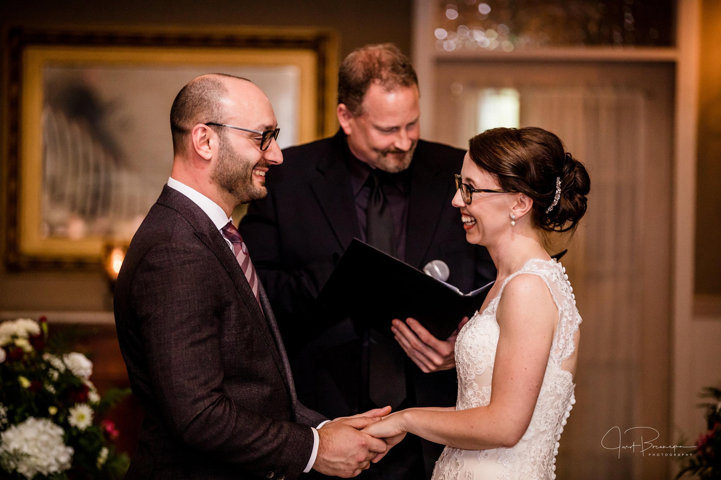 2017_05_05_Ryann & Joe Wedding -353.jpg
