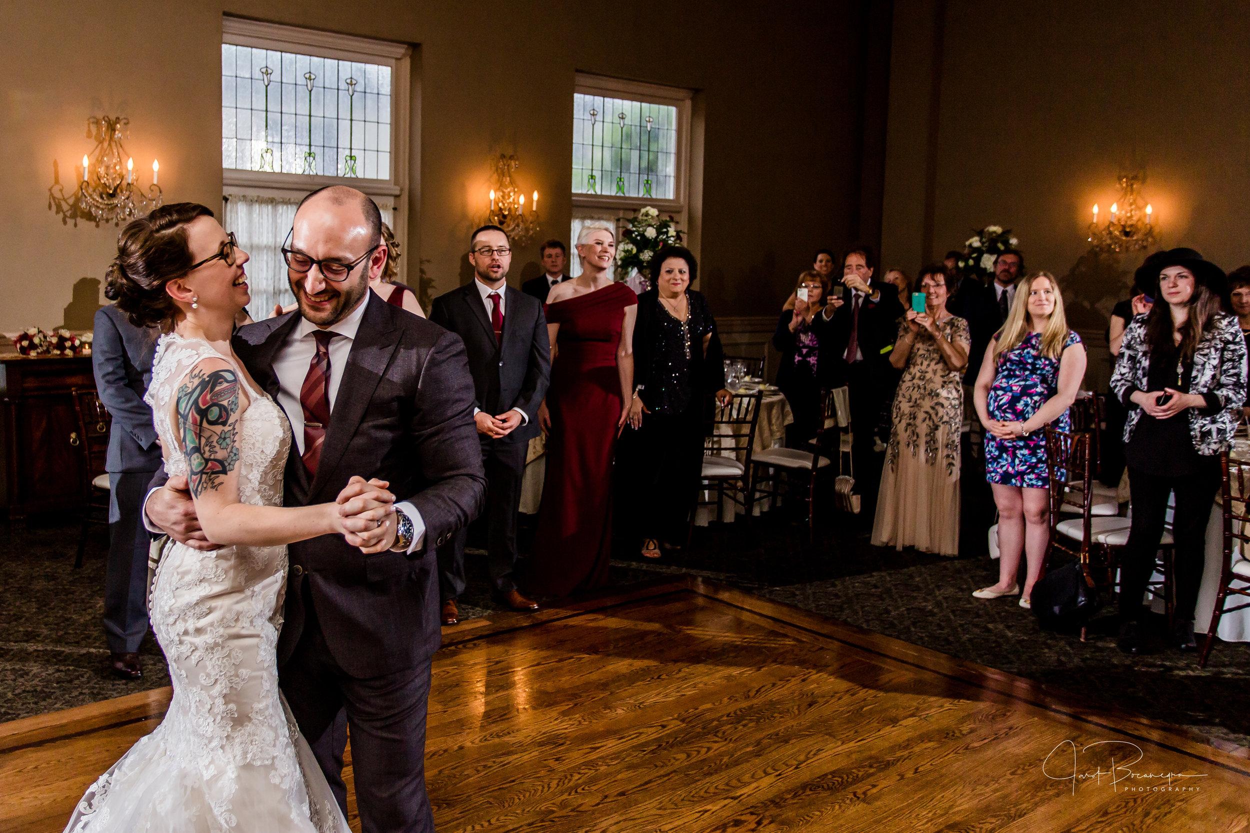 2017_05_05_Ryann & Joe Wedding -468.jpg