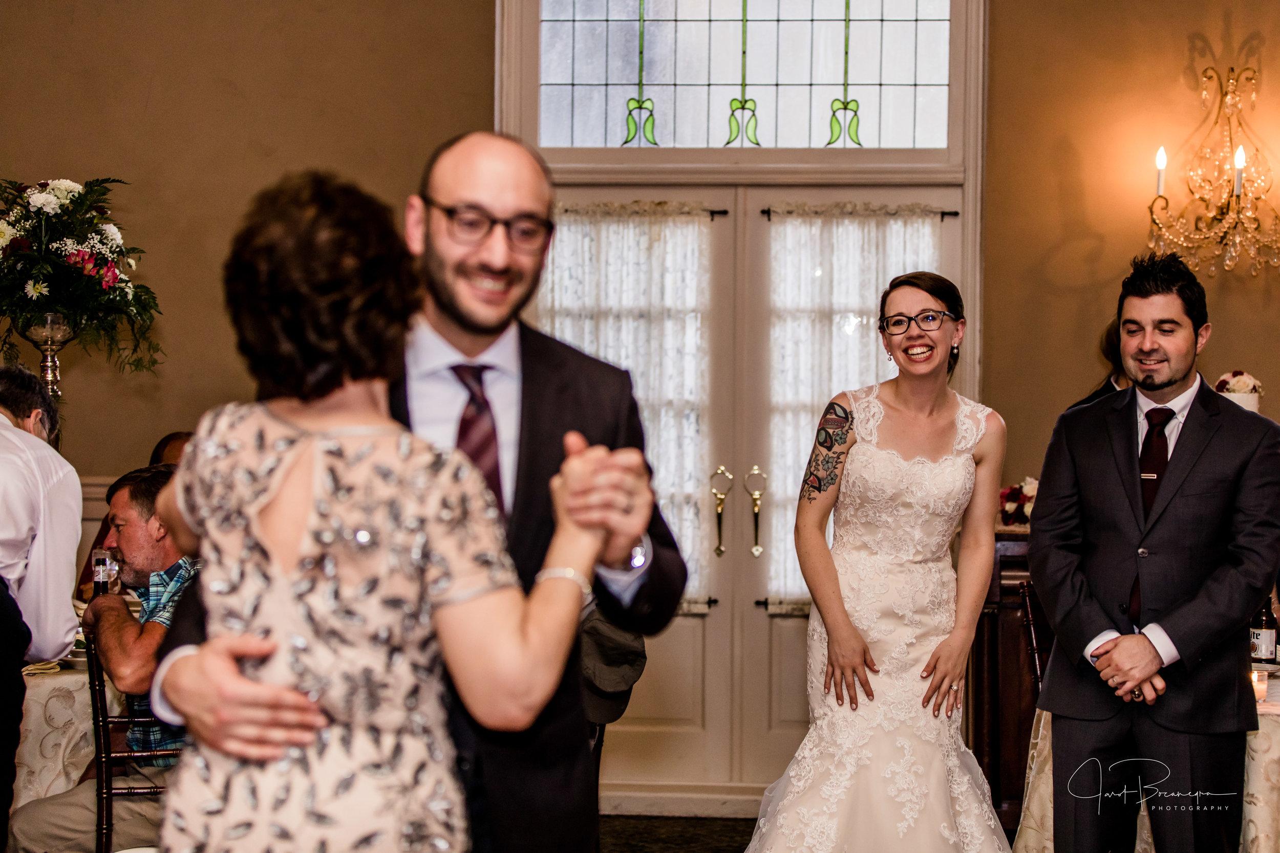 2017_05_05_Ryann & Joe Wedding -545.jpg