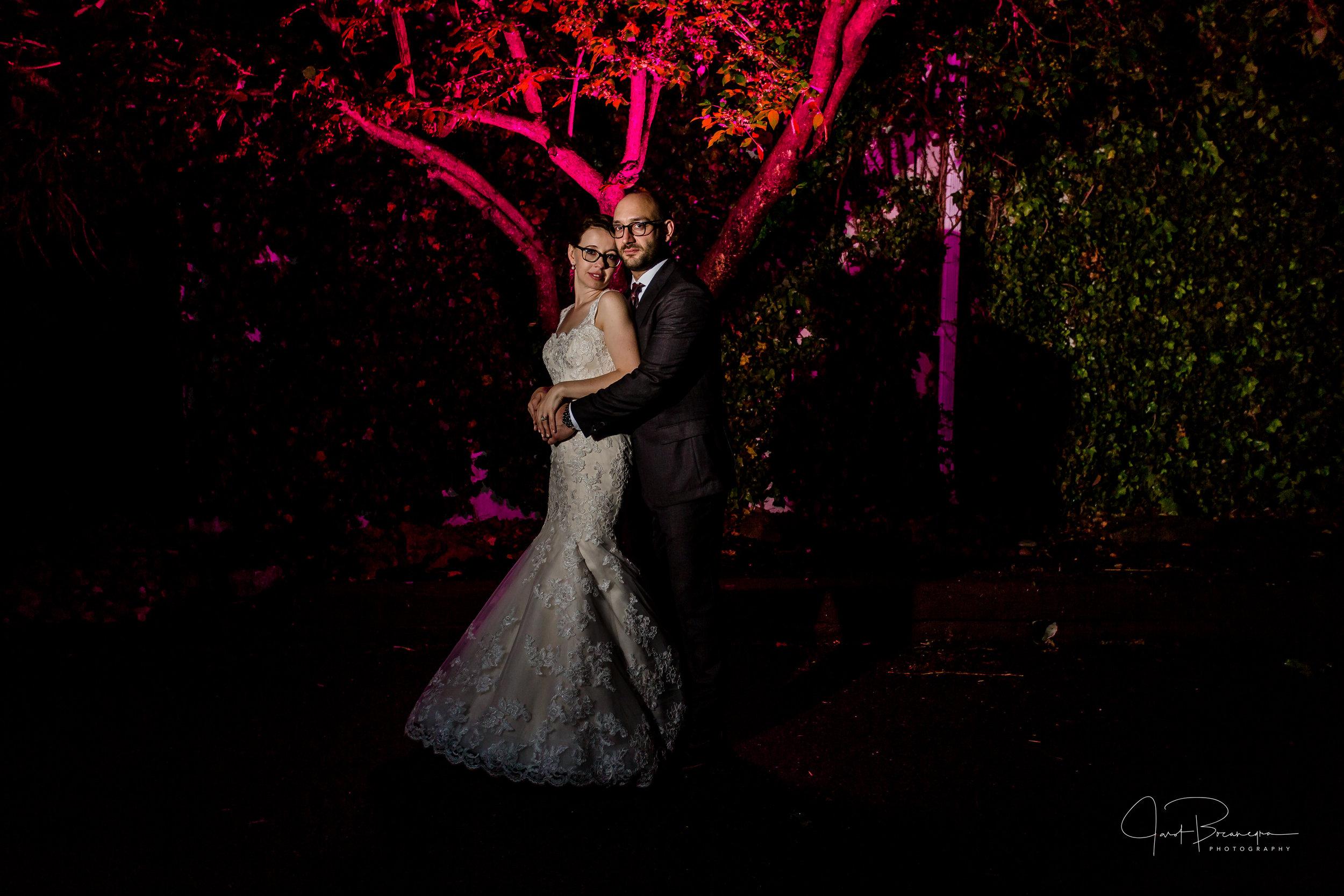 2017_05_05_Ryann & Joe Wedding -715.jpg