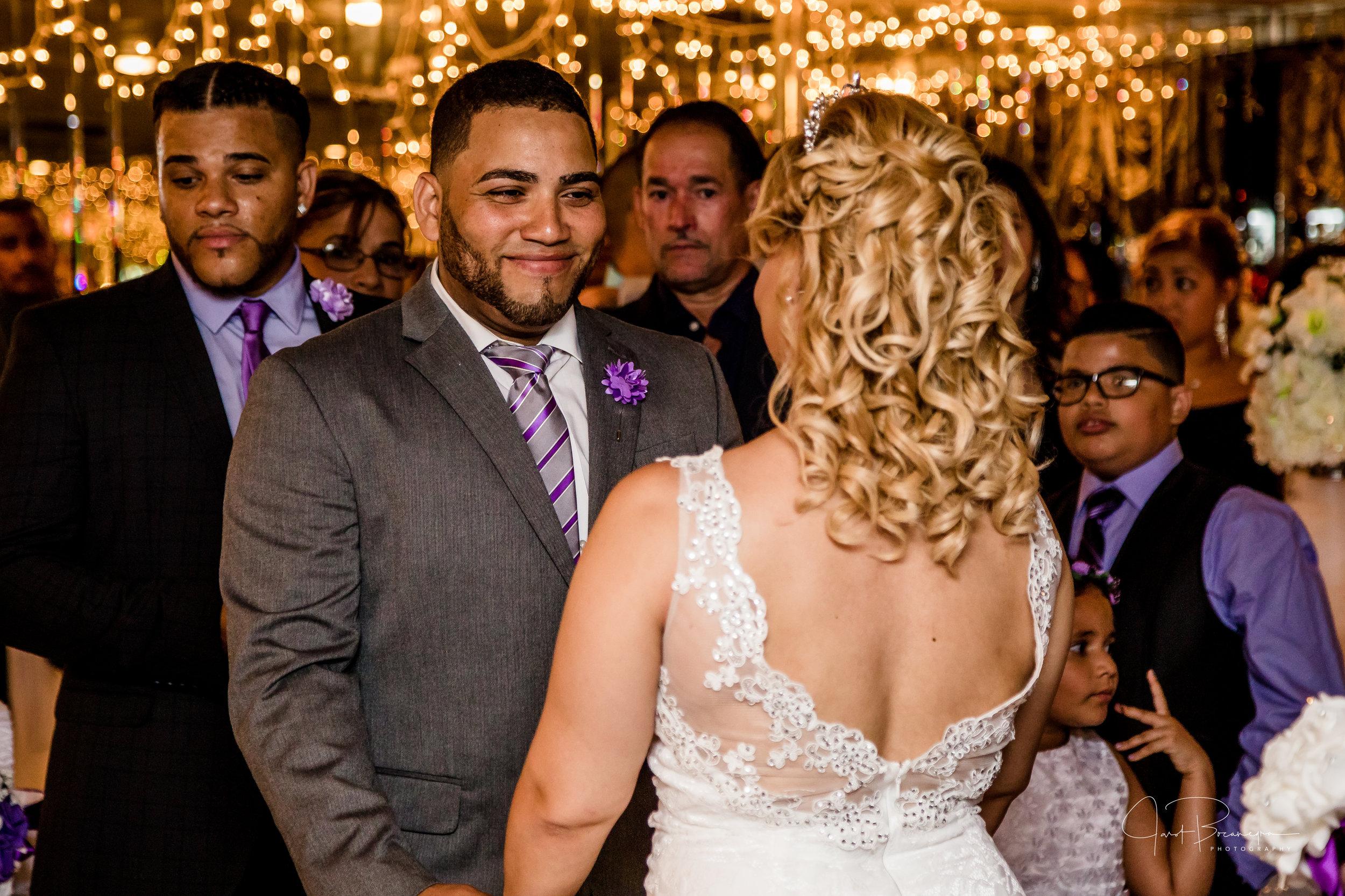 2017_07_08_Madleen & Nestor Wedding-30.jpg