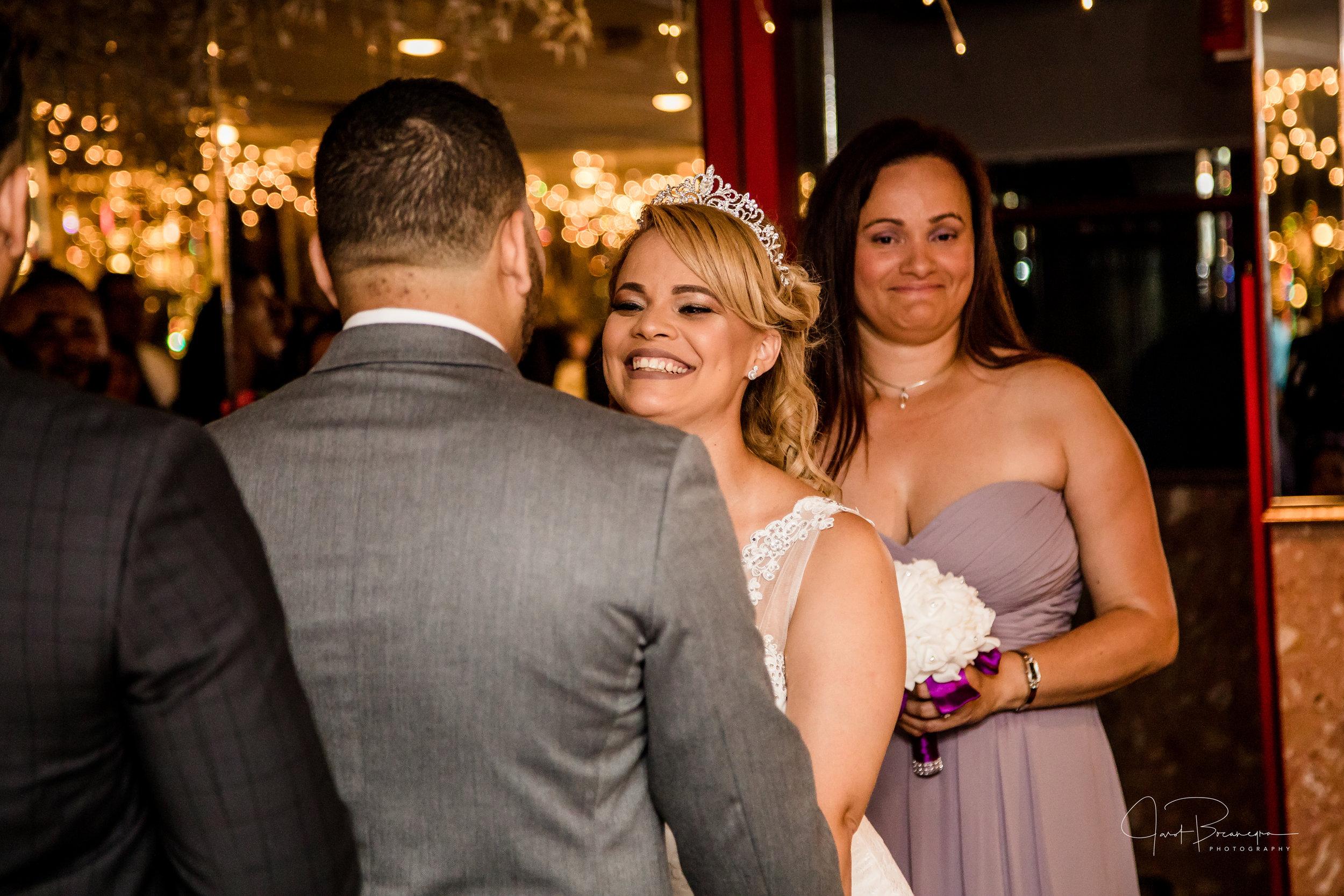 2017_07_08_Madleen & Nestor Wedding-32.jpg