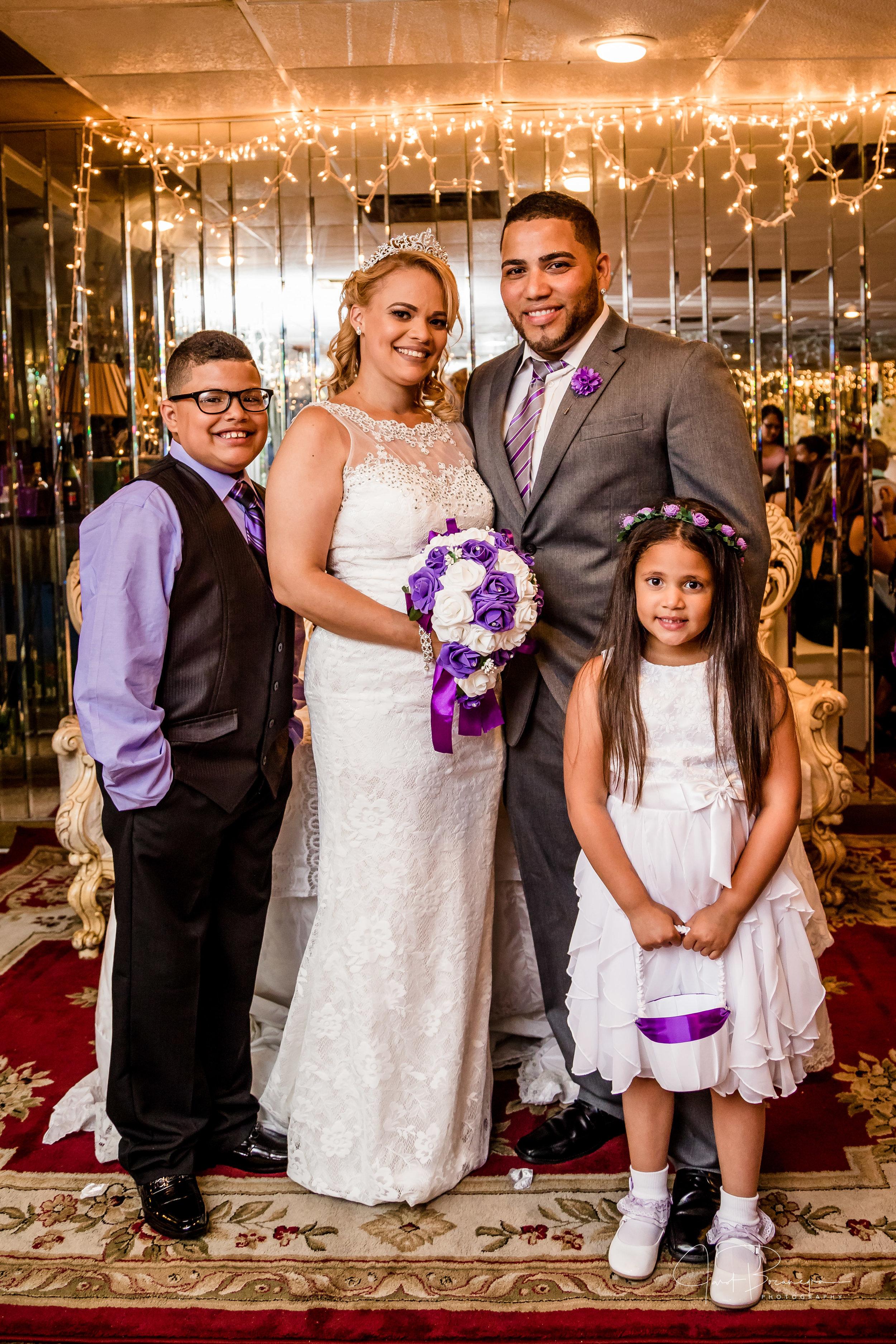 2017_07_08_Madleen & Nestor Wedding-73.jpg