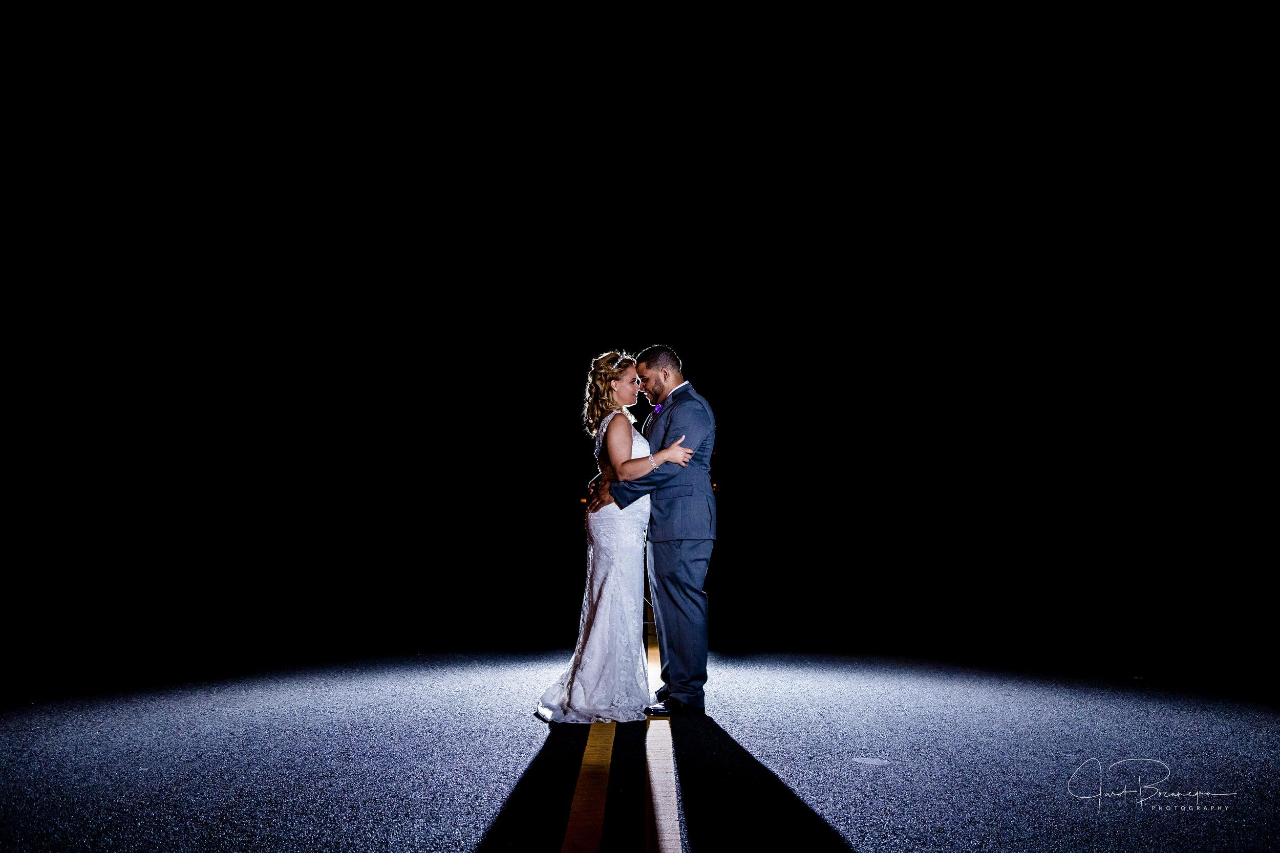 2017_07_08_Madleen & Nestor Wedding-75.jpg