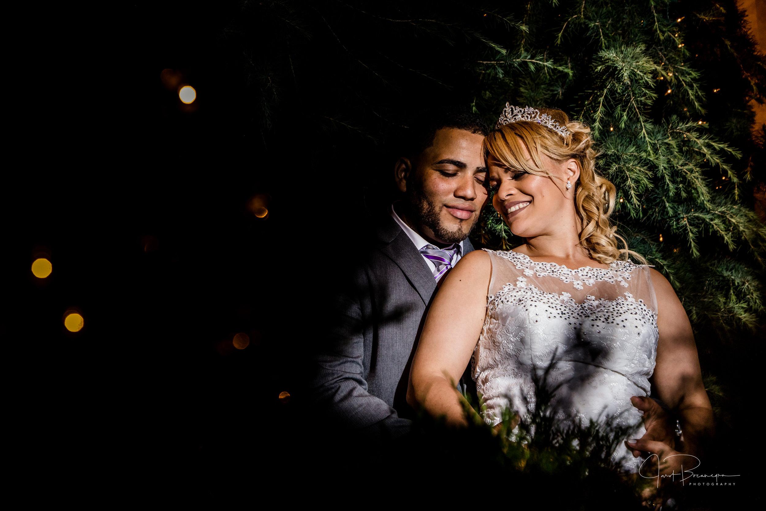 2017_07_08_Madleen & Nestor Wedding-83.jpg
