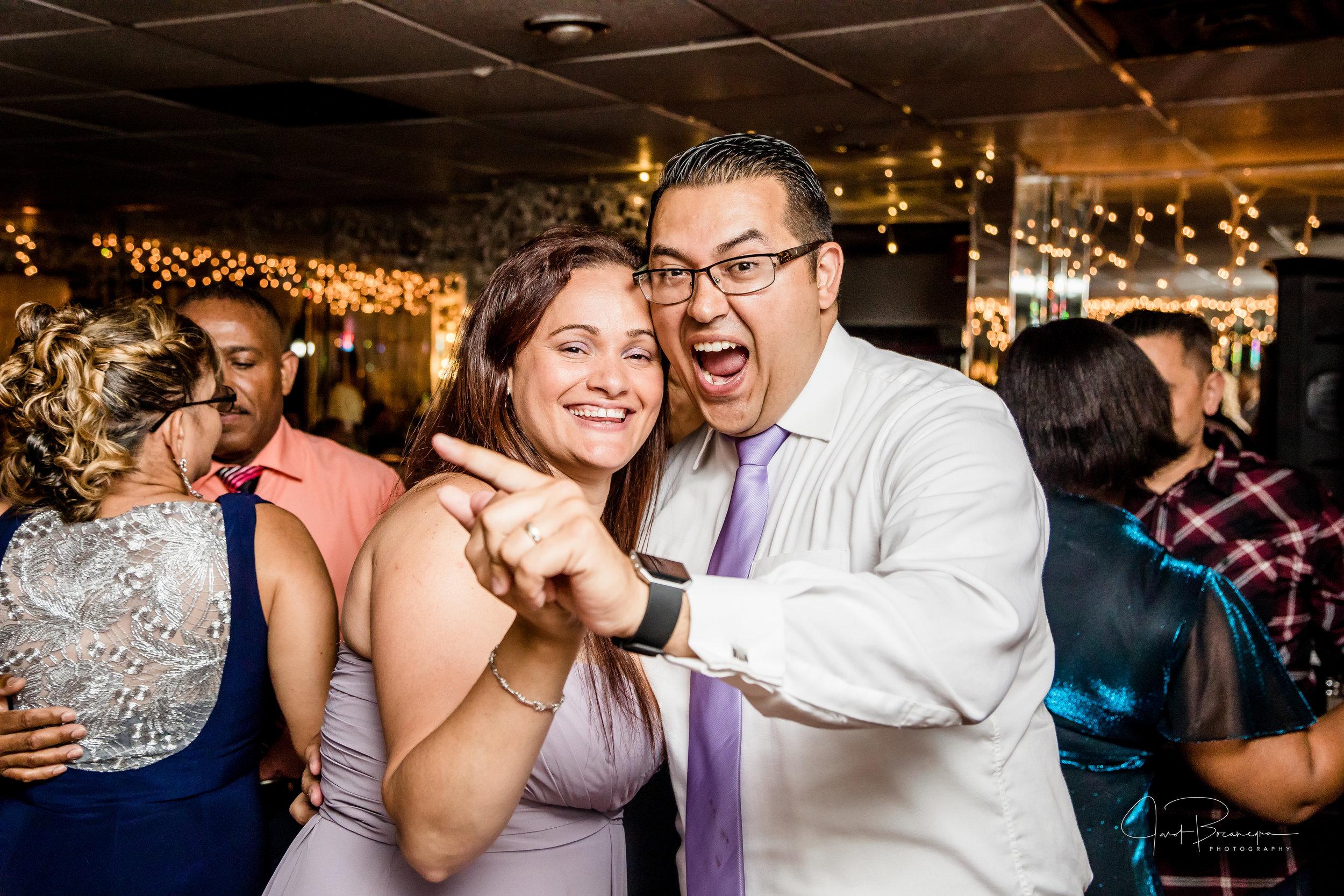 2017_07_08_Madleen & Nestor Wedding-110.jpg