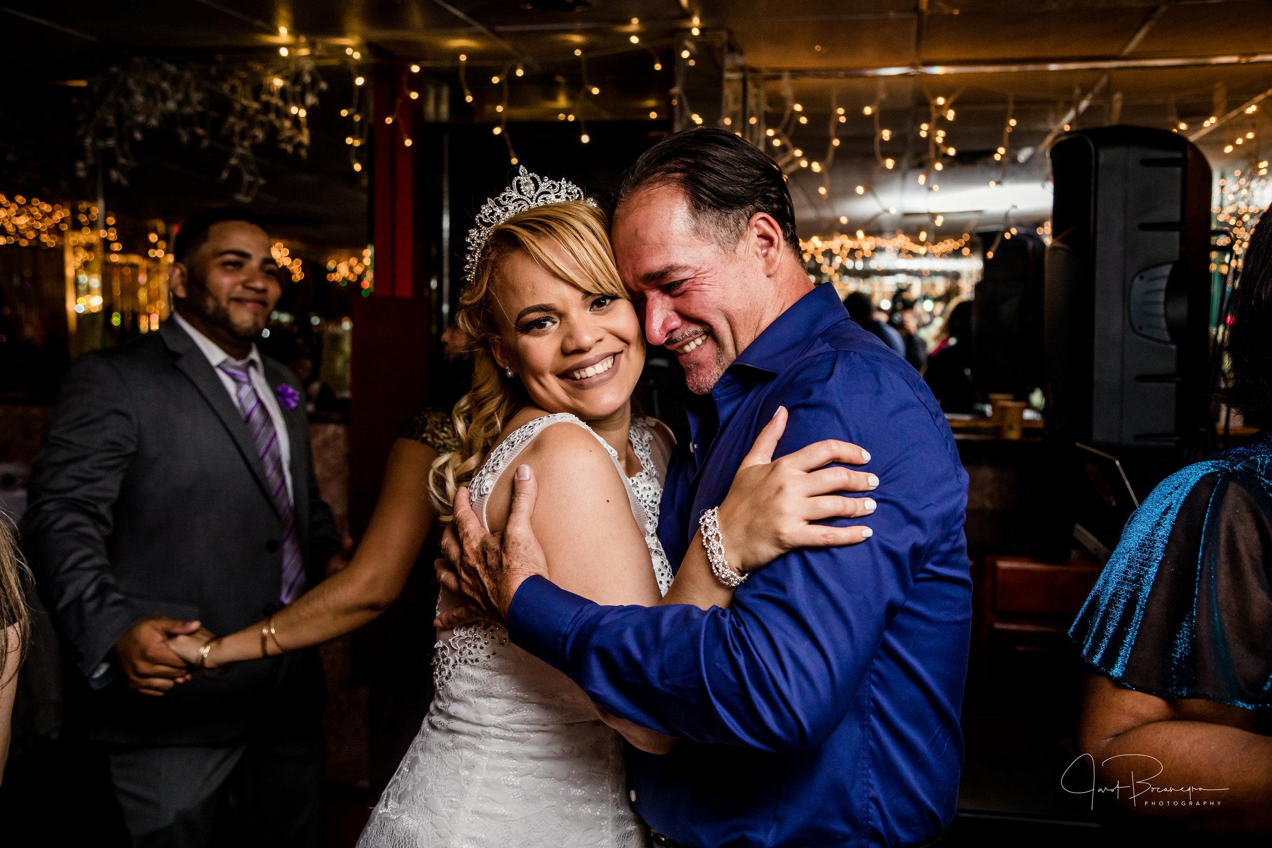 2017_07_08_Madleen & Nestor Wedding-120.jpg