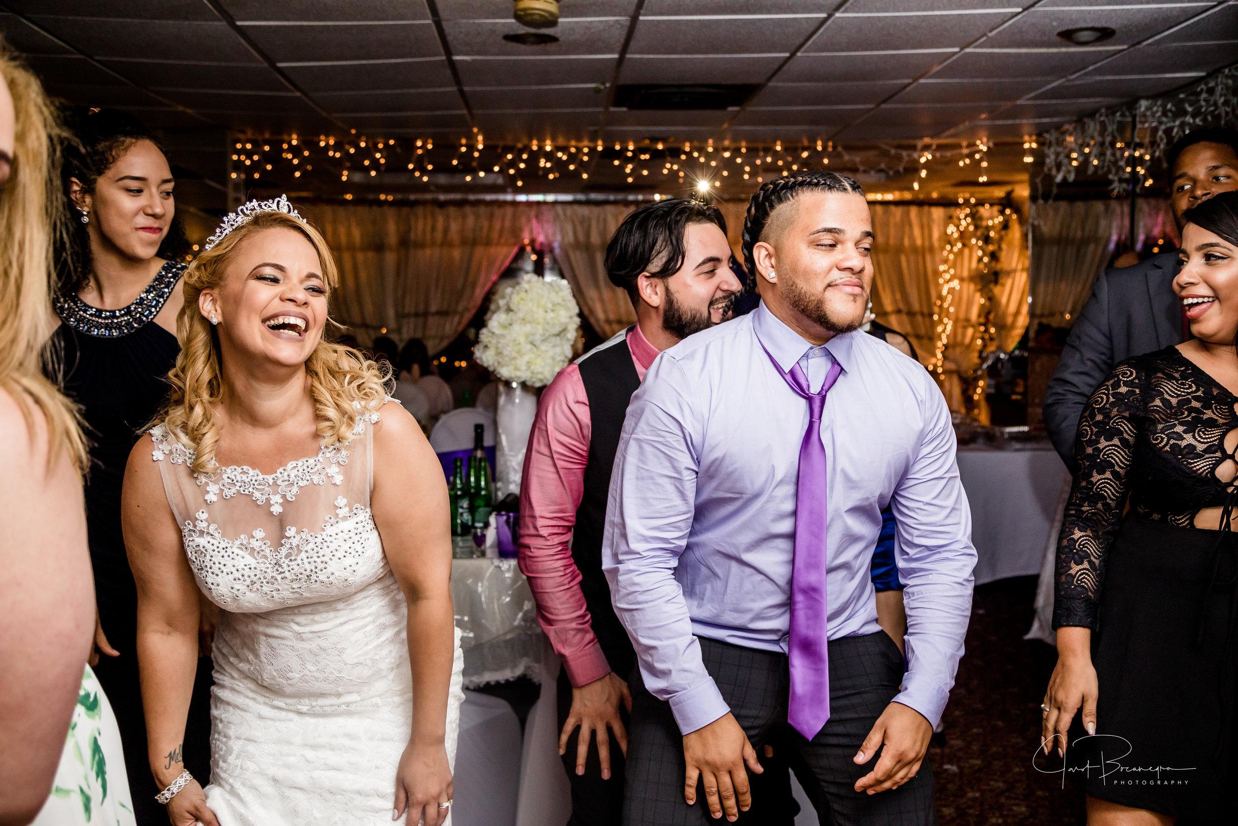 2017_07_08_Madleen & Nestor Wedding-151.jpg