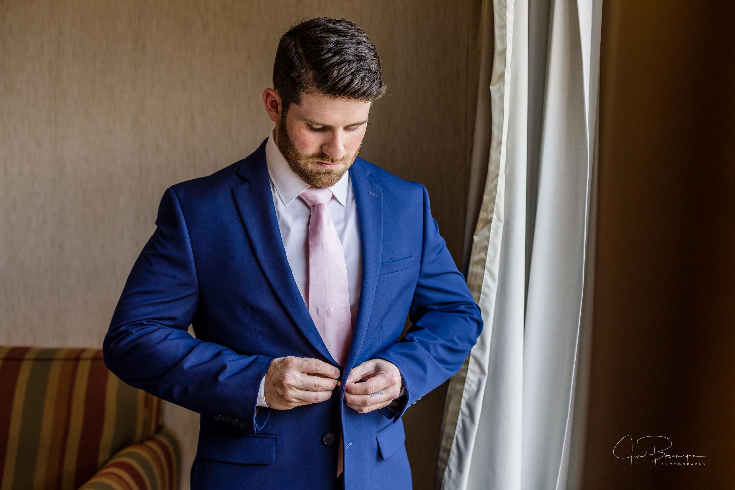 2017_06_30_Devon & Jonathan Wedding-24.jpg