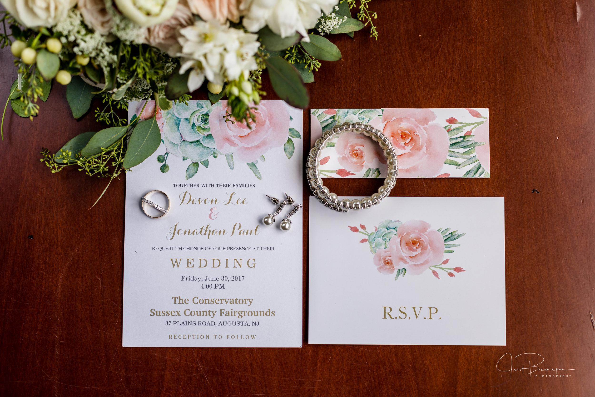 2017_06_30_Devon & Jonathan Wedding-2.jpg