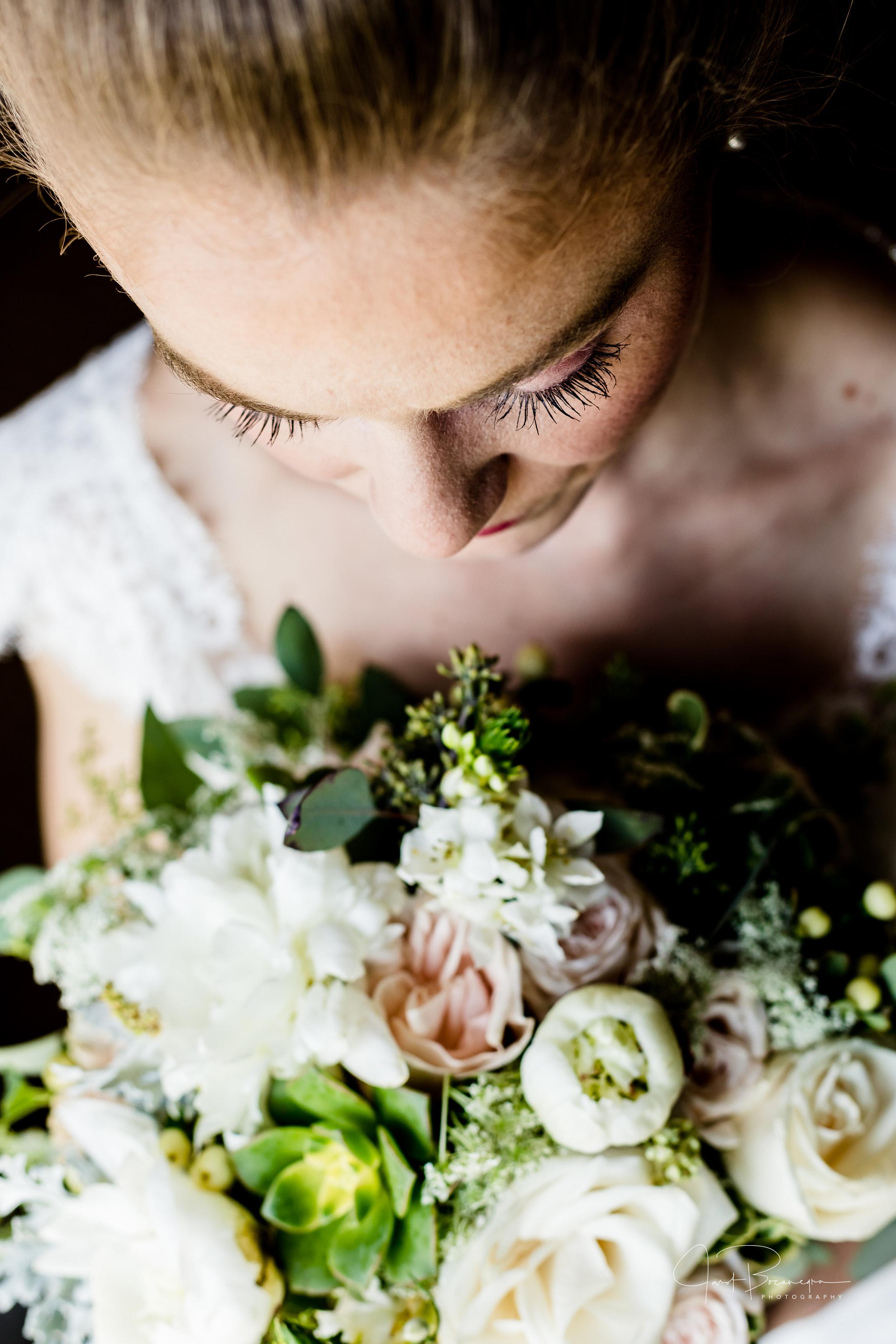2017_06_30_Devon & Jonathan Wedding-79.jpg