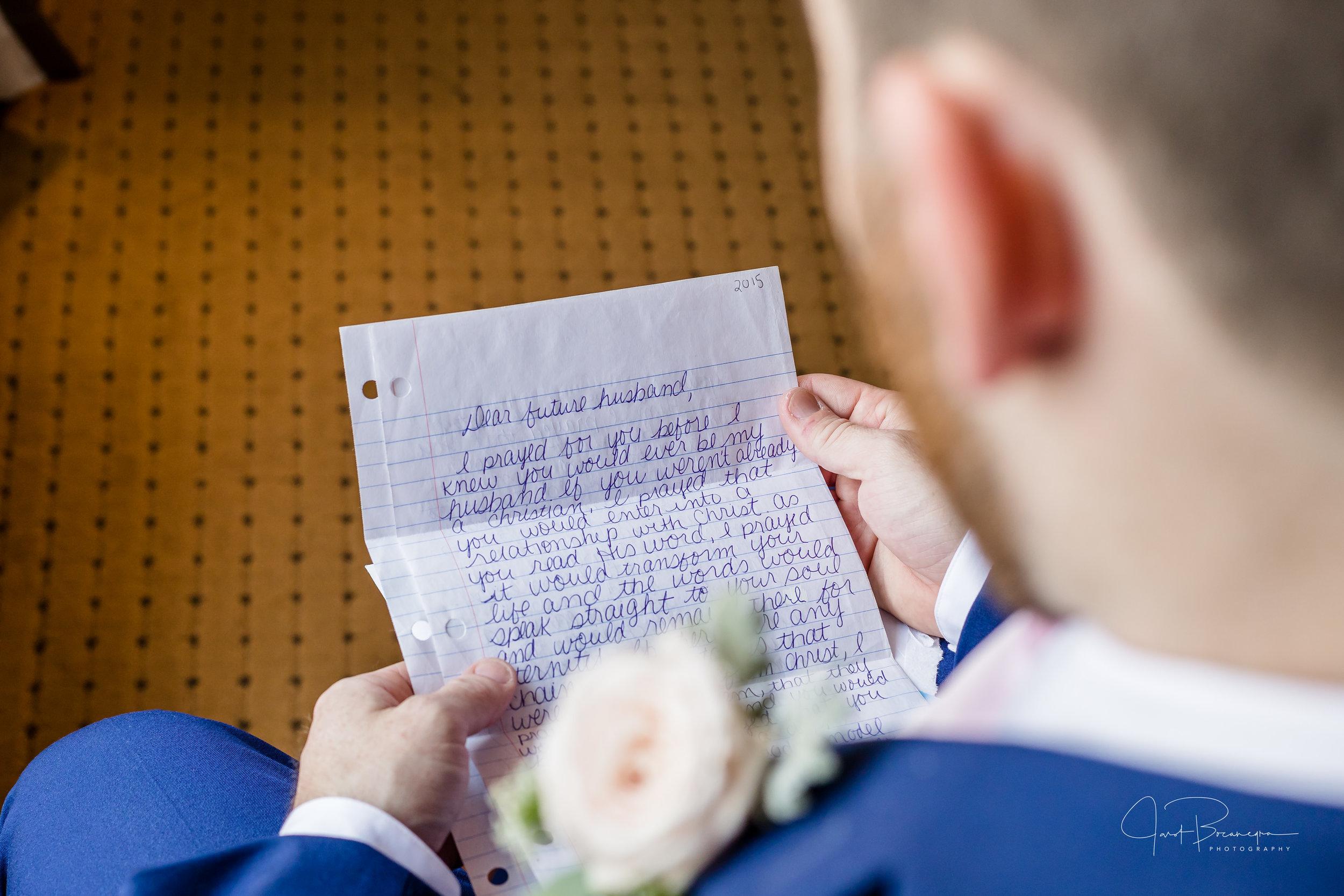 2017_06_30_Devon & Jonathan Wedding-96.jpg