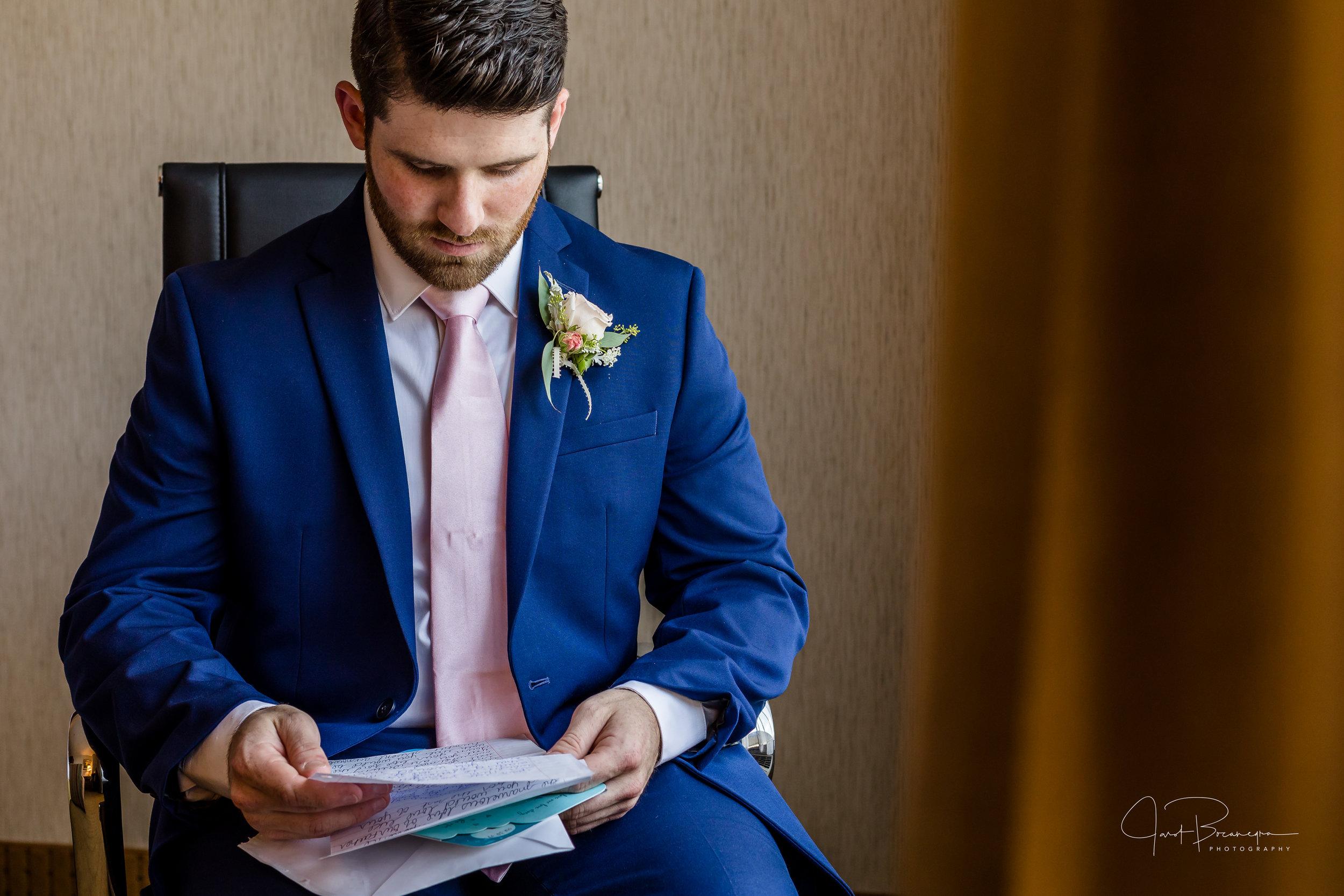2017_06_30_Devon & Jonathan Wedding-98.jpg