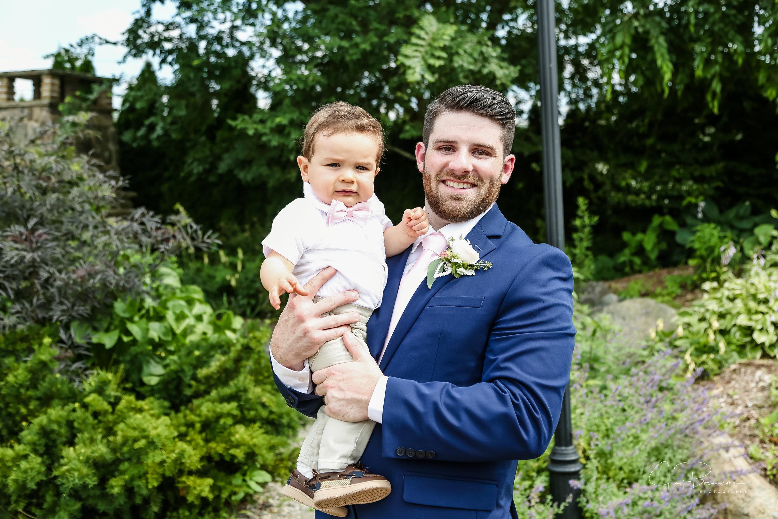 2017_06_30_Devon & Jonathan Wedding-140.jpg