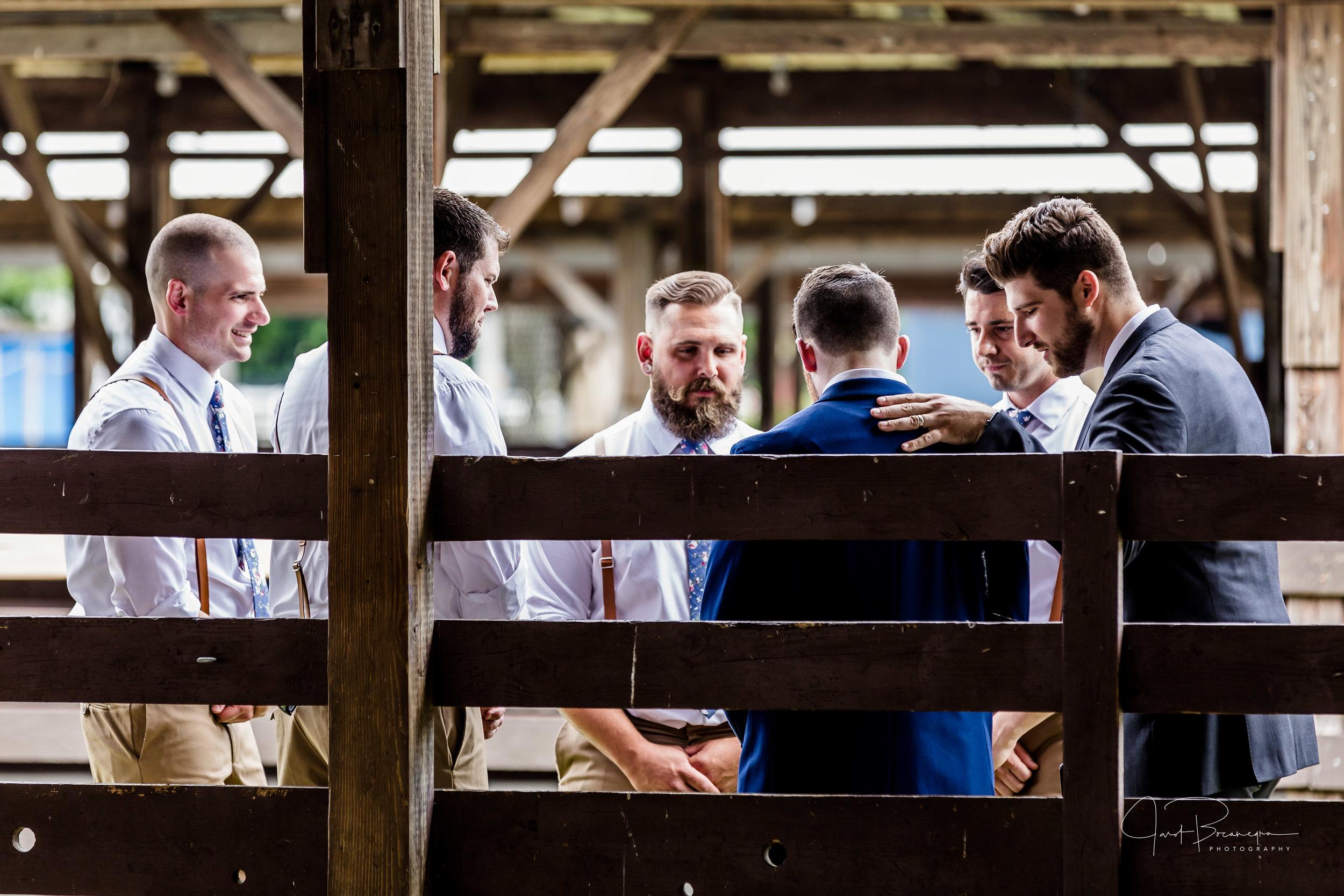 2017_06_30_Devon & Jonathan Wedding-174.jpg
