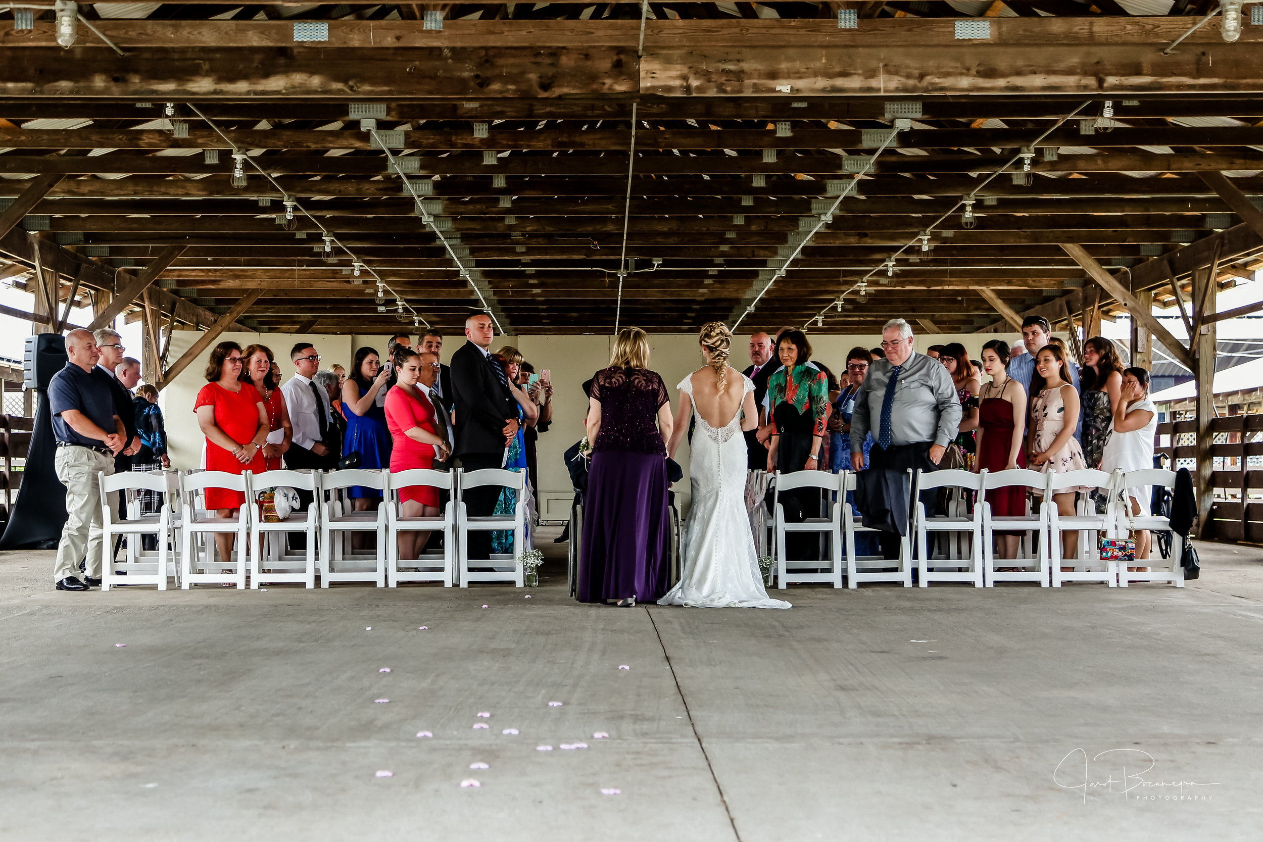 2017_06_30_Devon & Jonathan Wedding-221.jpg