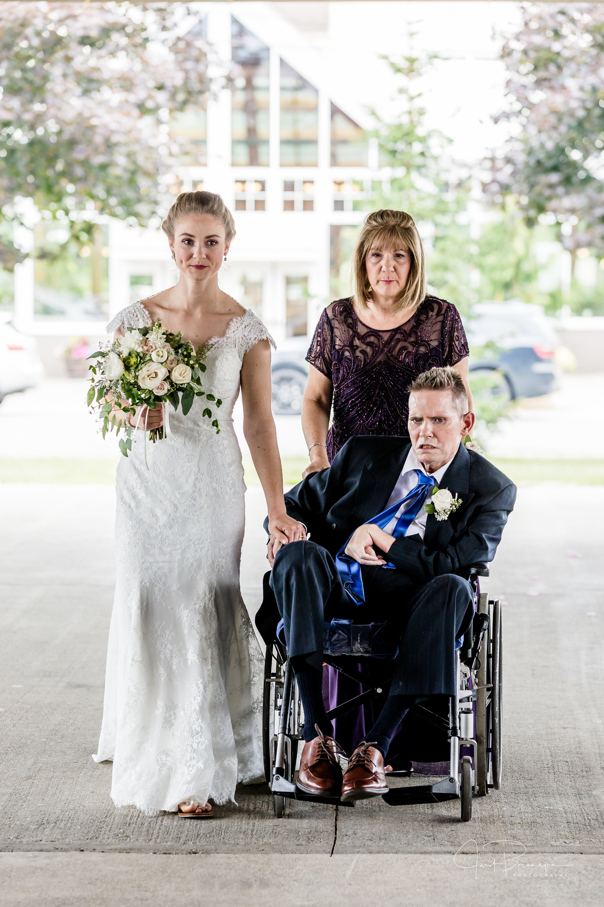 2017_06_30_Devon & Jonathan Wedding-217.jpg