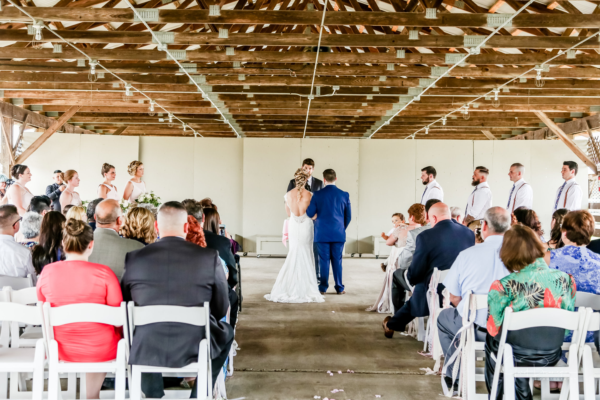 2017_06_30_Devon & Jonathan Wedding-233.jpg