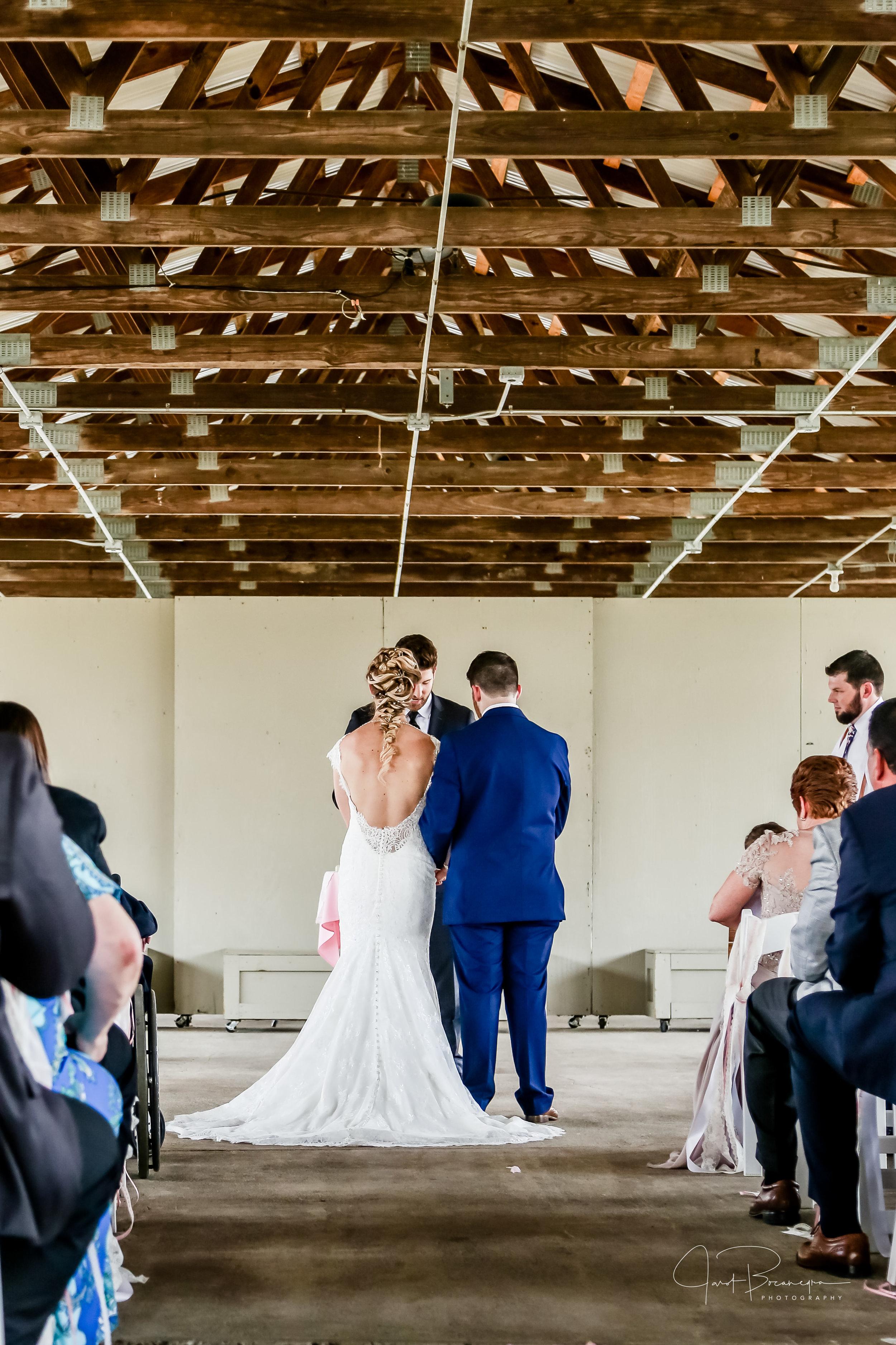 2017_06_30_Devon & Jonathan Wedding-237.jpg
