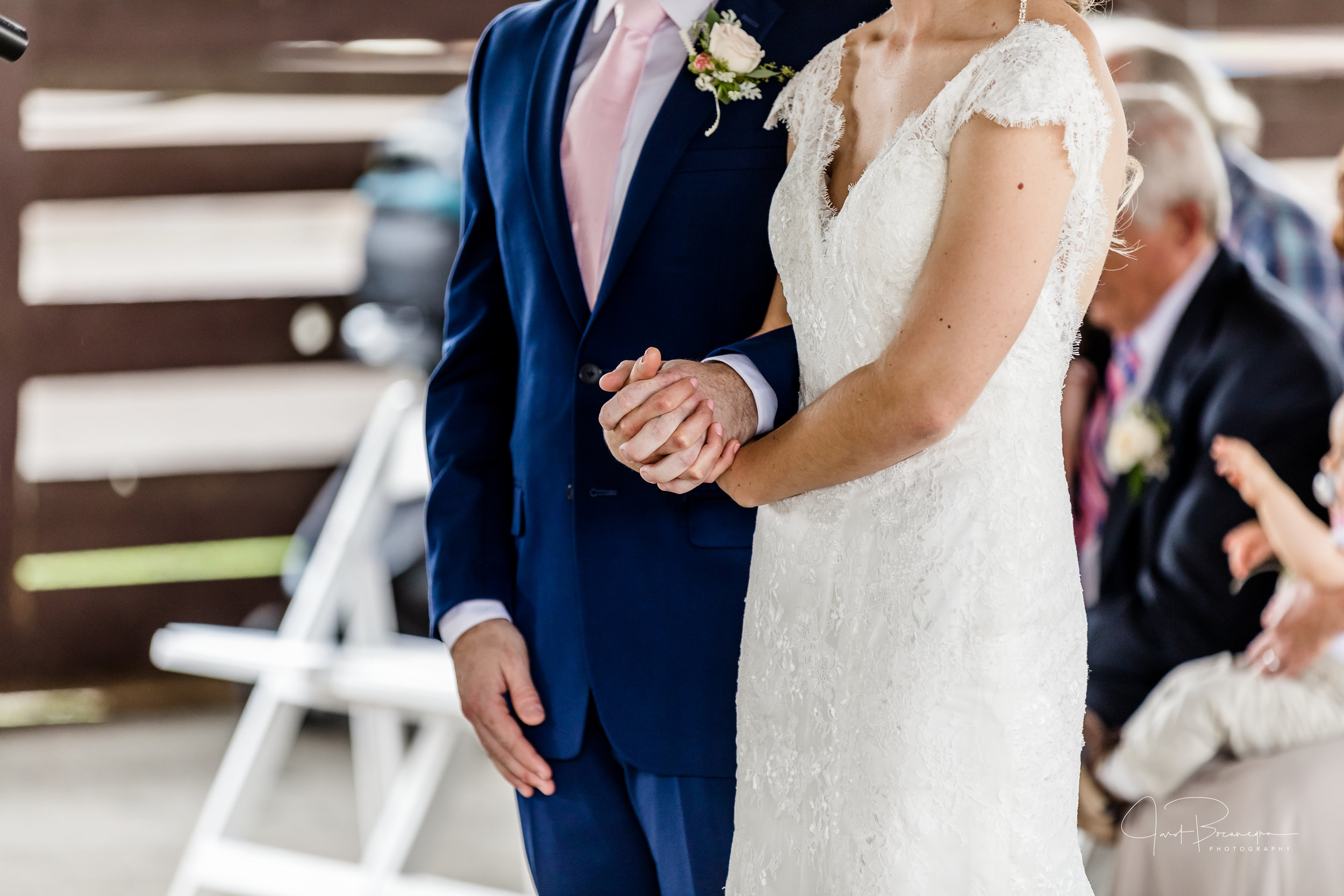 2017_06_30_Devon & Jonathan Wedding-249.jpg