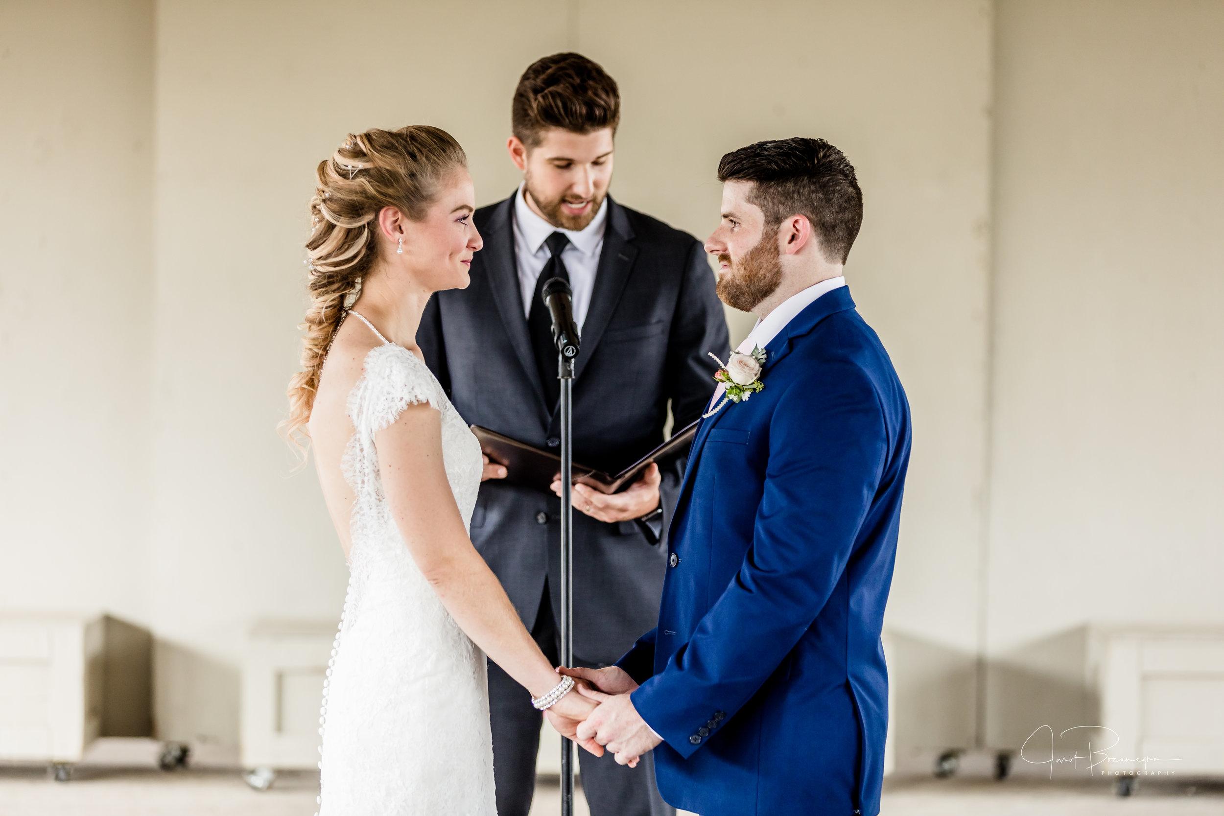 2017_06_30_Devon & Jonathan Wedding-269.jpg