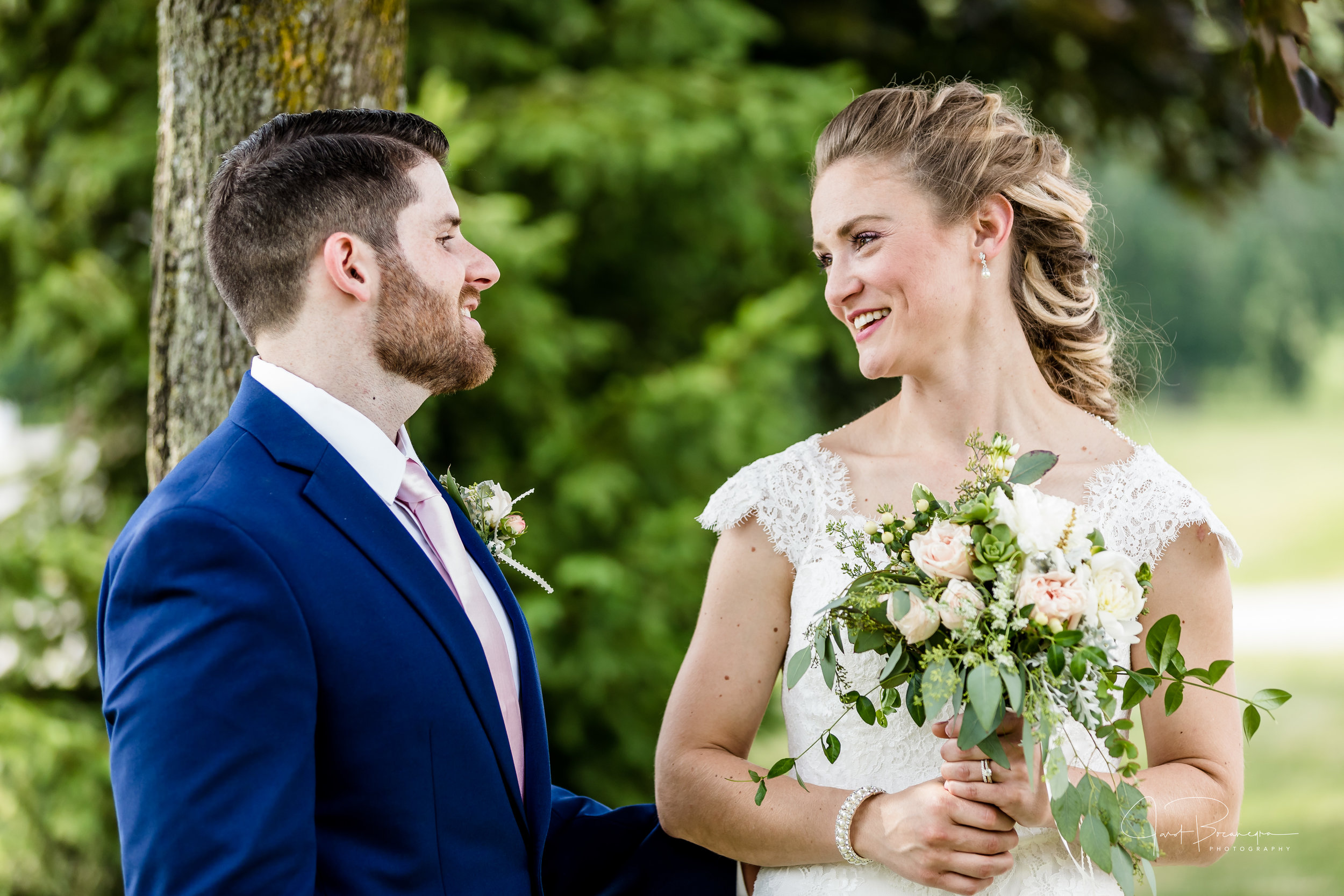 2017_06_30_Devon & Jonathan Wedding-350.jpg