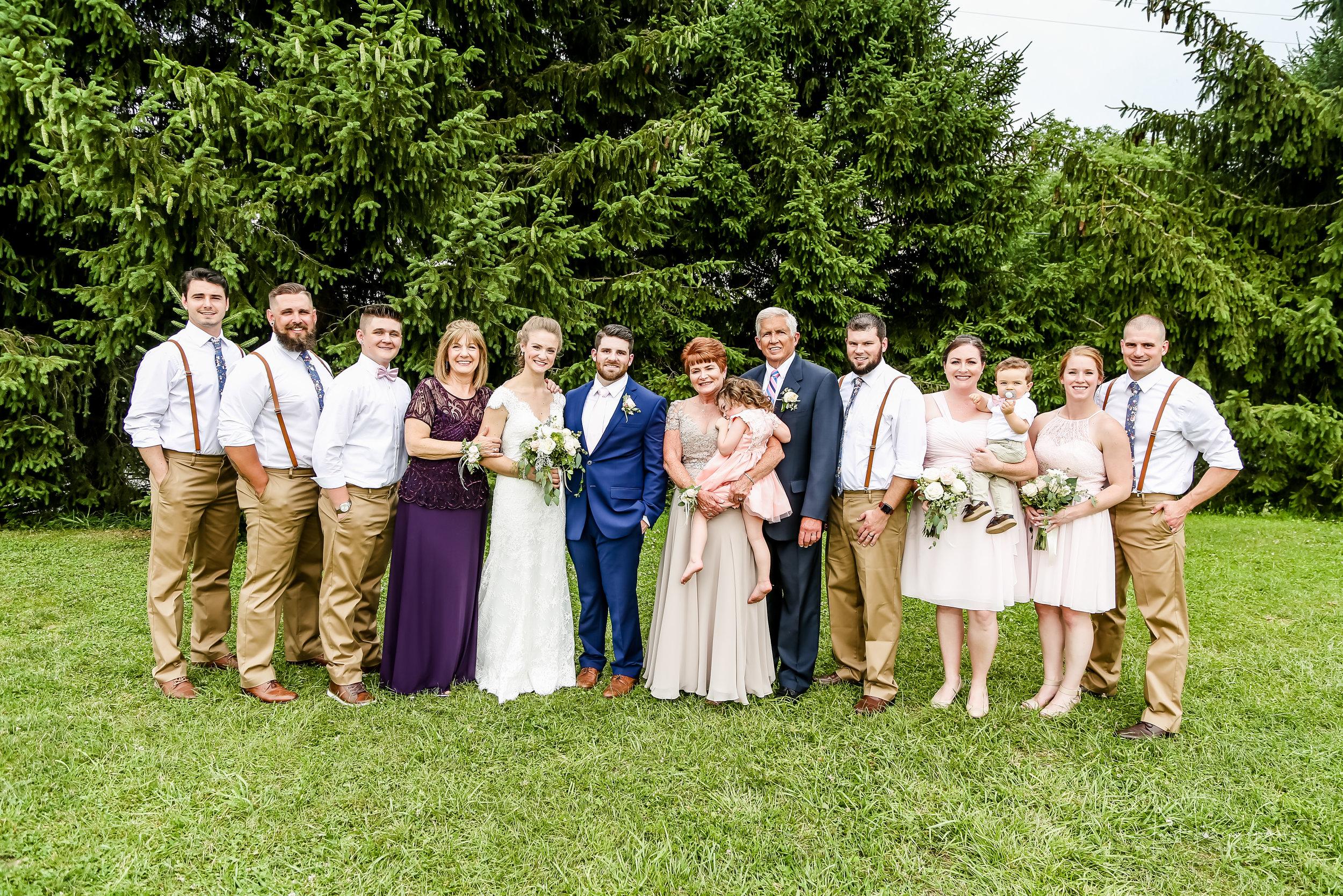 2017_06_30_Devon & Jonathan Wedding-392.jpg