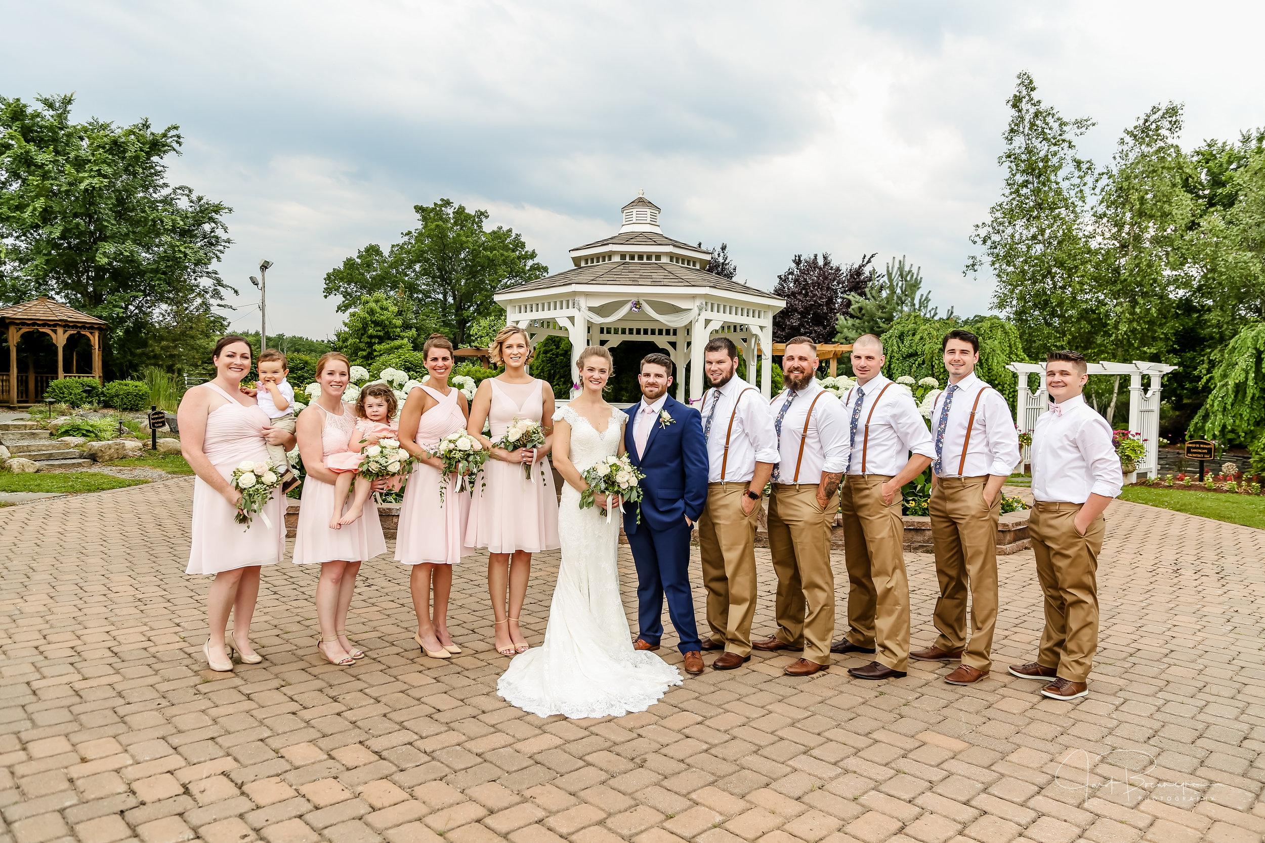 2017_06_30_Devon & Jonathan Wedding-408.jpg