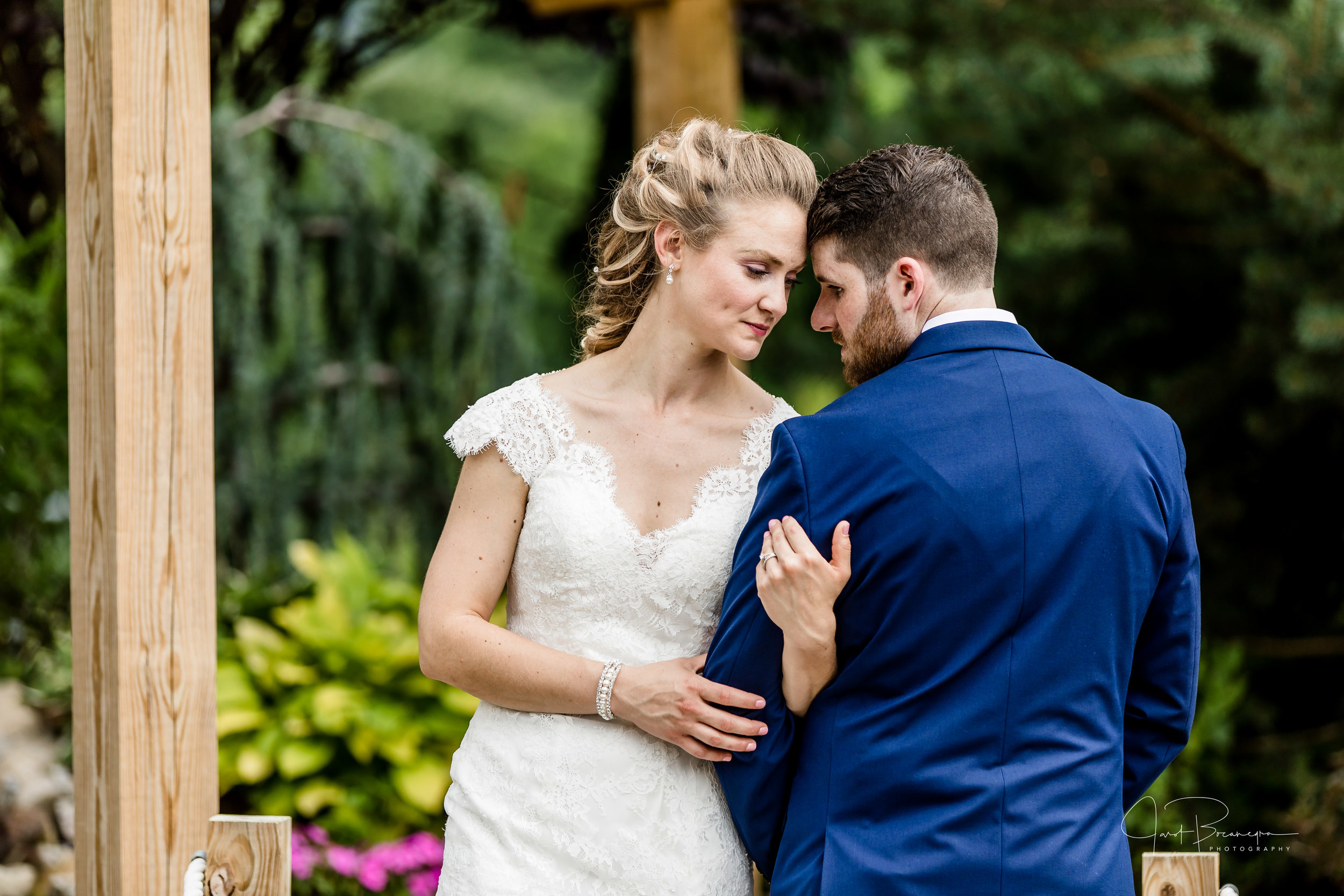 2017_06_30_Devon & Jonathan Wedding-452.jpg