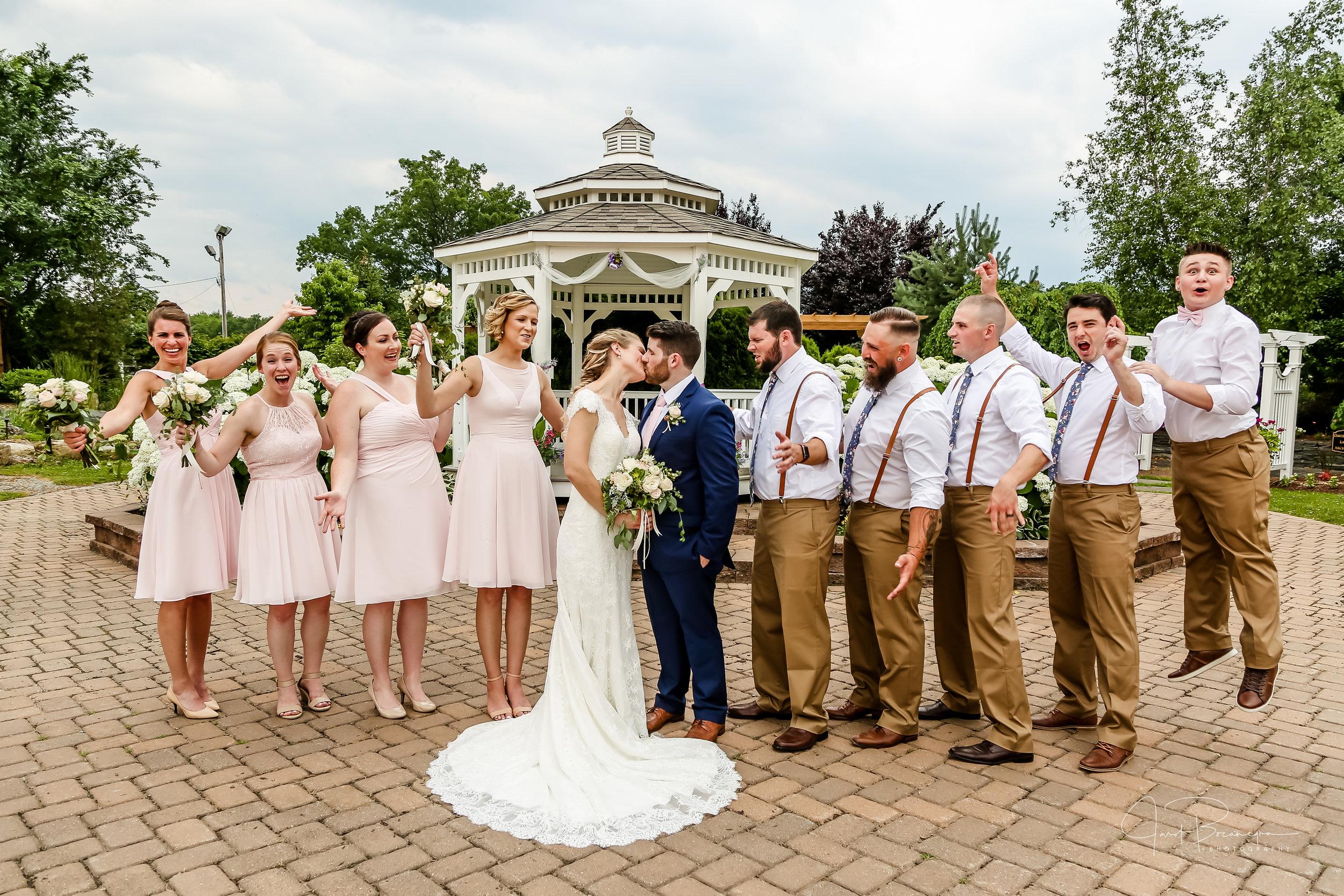 2017_06_30_Devon & Jonathan Wedding-422.jpg