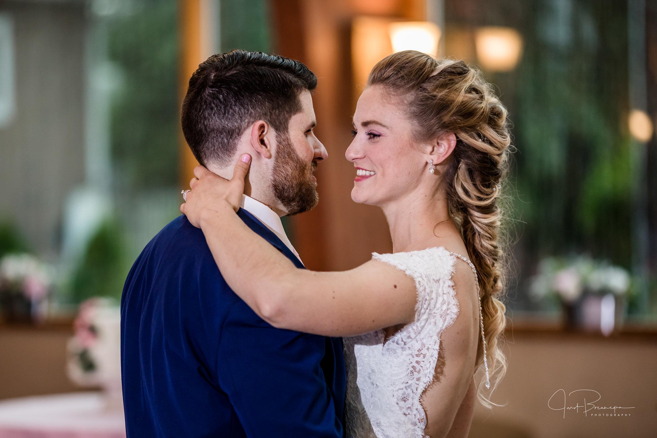 2017_06_30_Devon & Jonathan Wedding-465.jpg