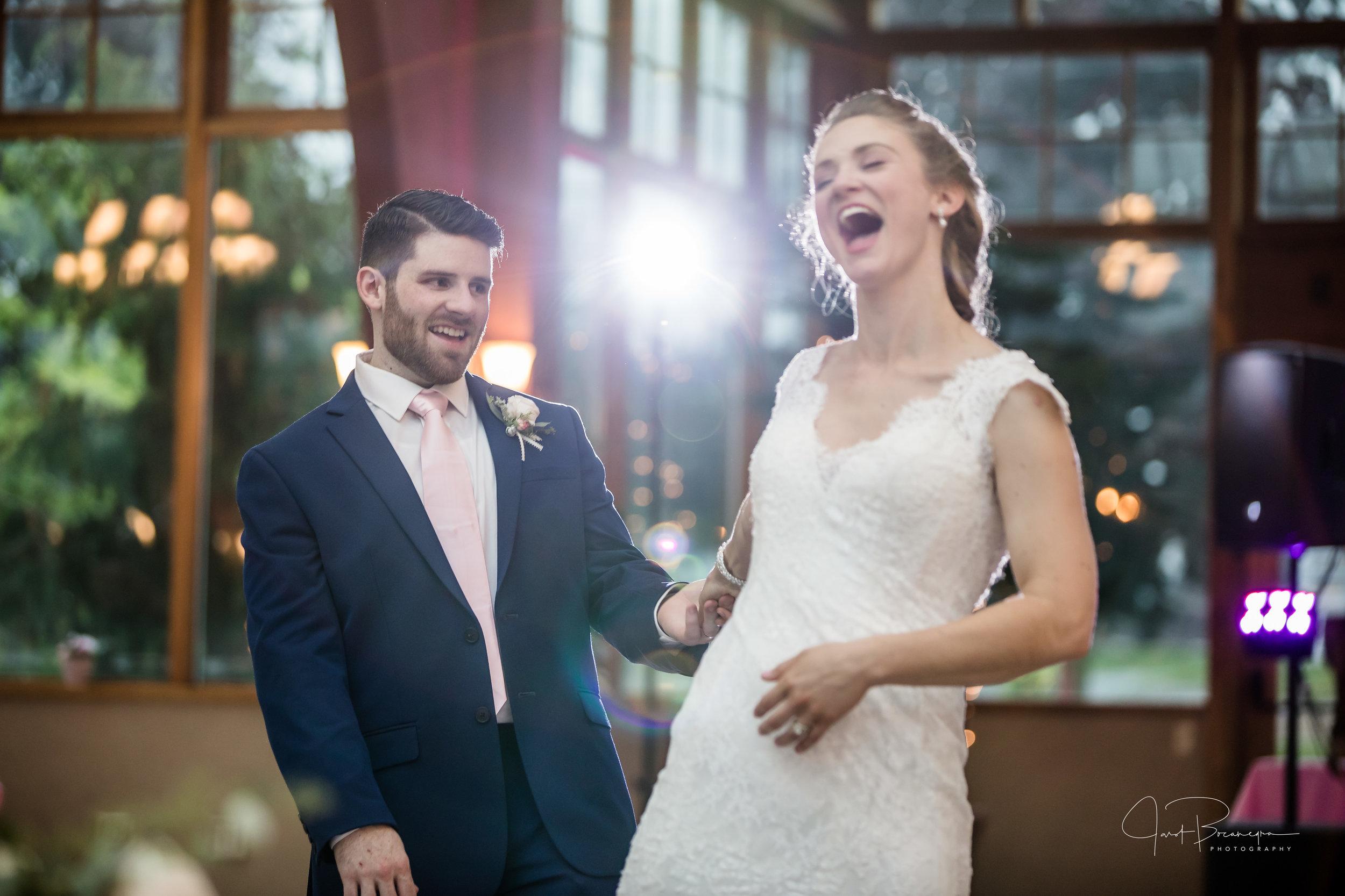 2017_06_30_Devon & Jonathan Wedding-469.jpg