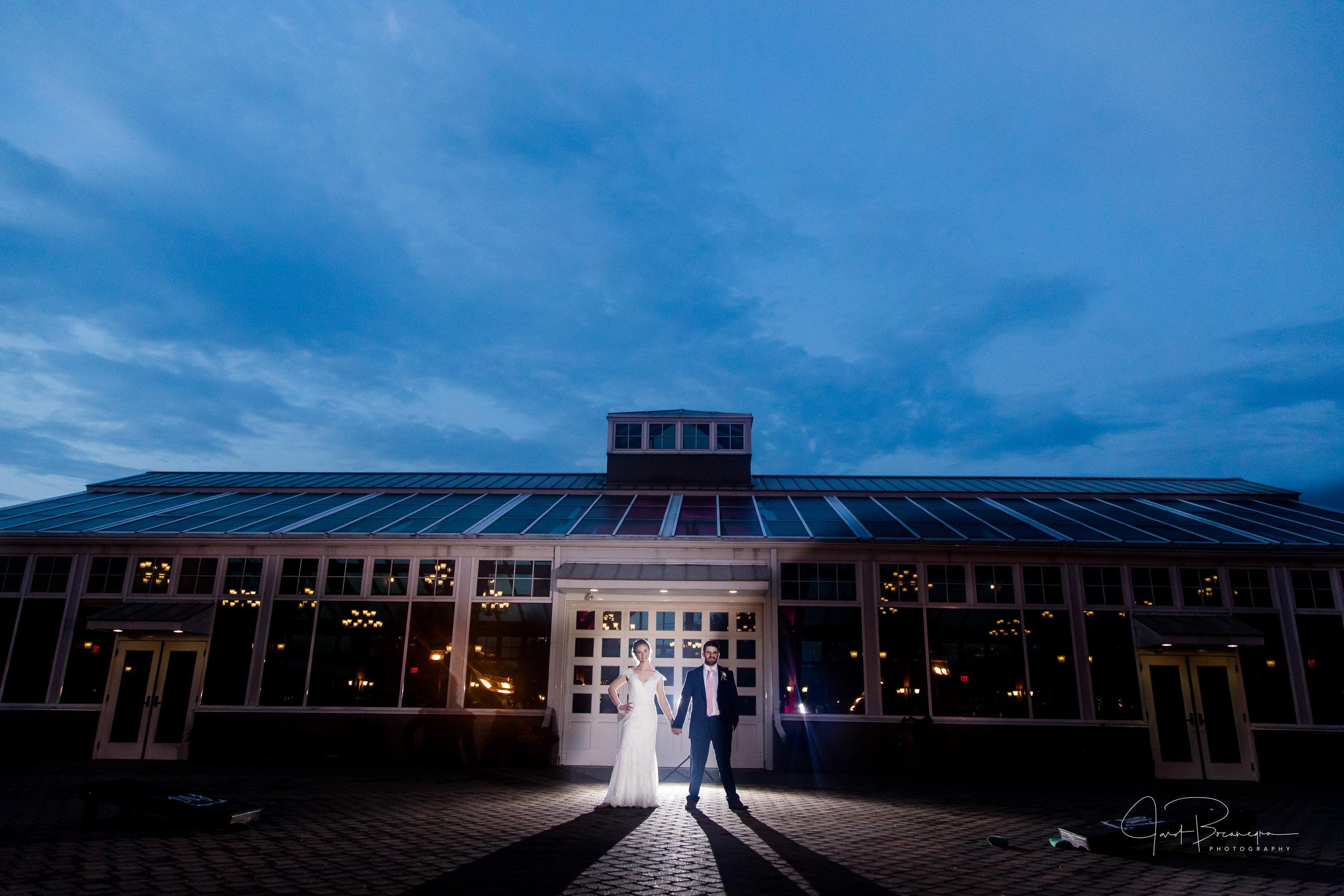 2017_06_30_Devon & Jonathan Wedding-635.jpg