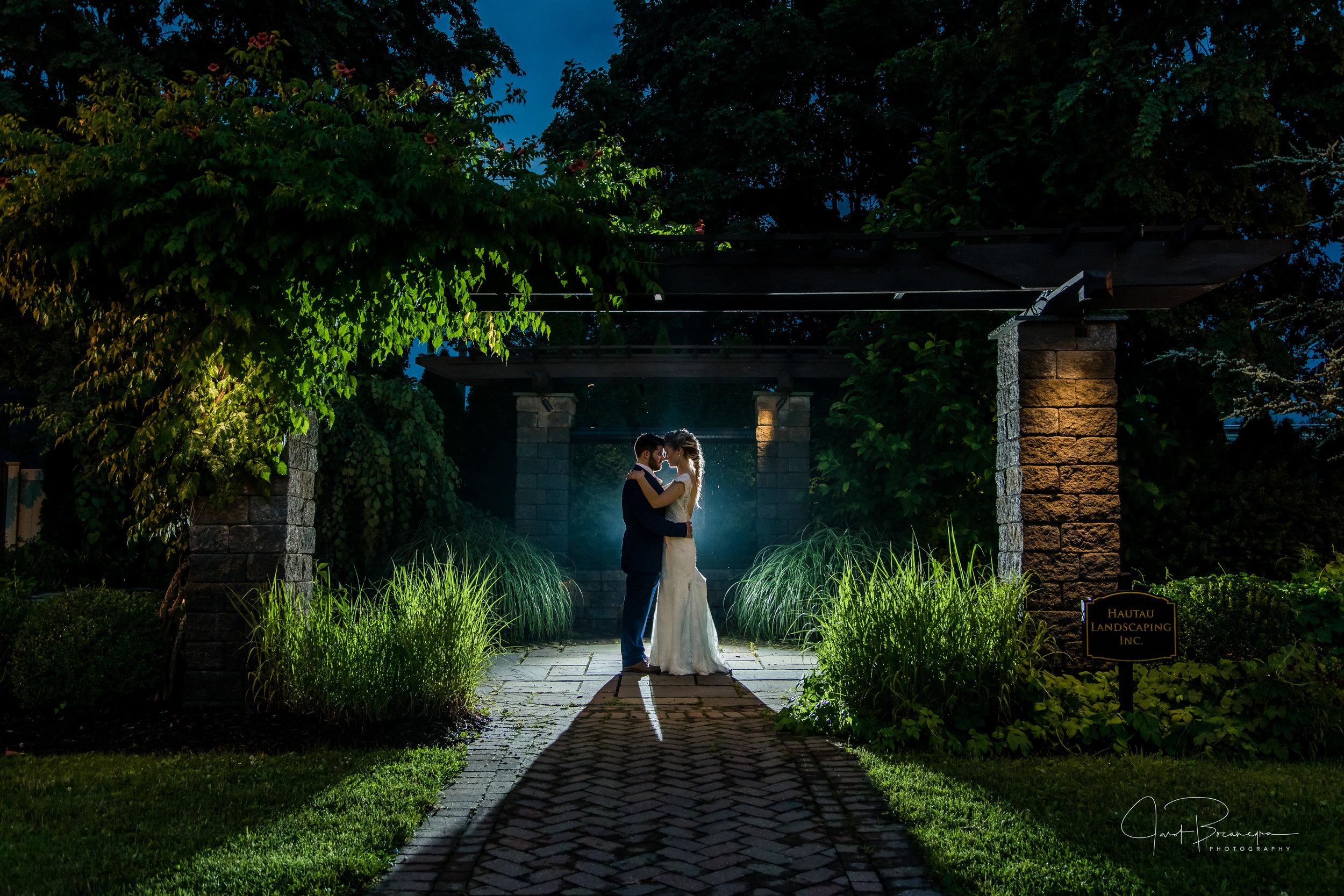 2017_06_30_Devon & Jonathan Wedding-633.jpg