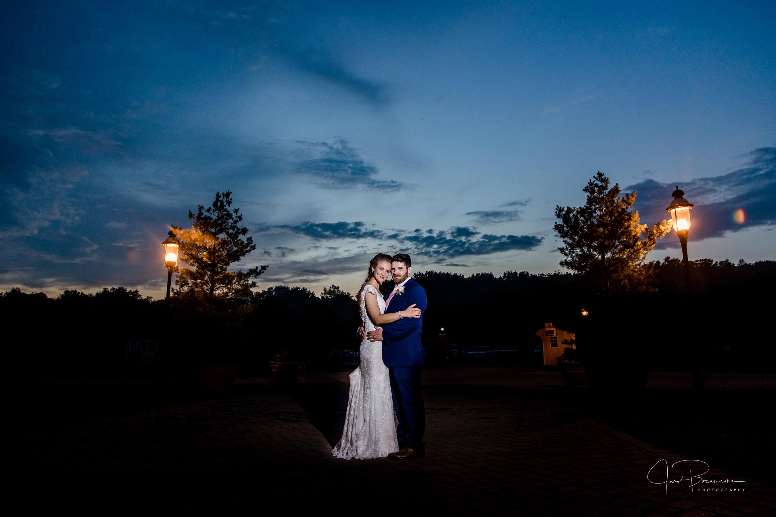 2017_06_30_Devon & Jonathan Wedding-643.jpg