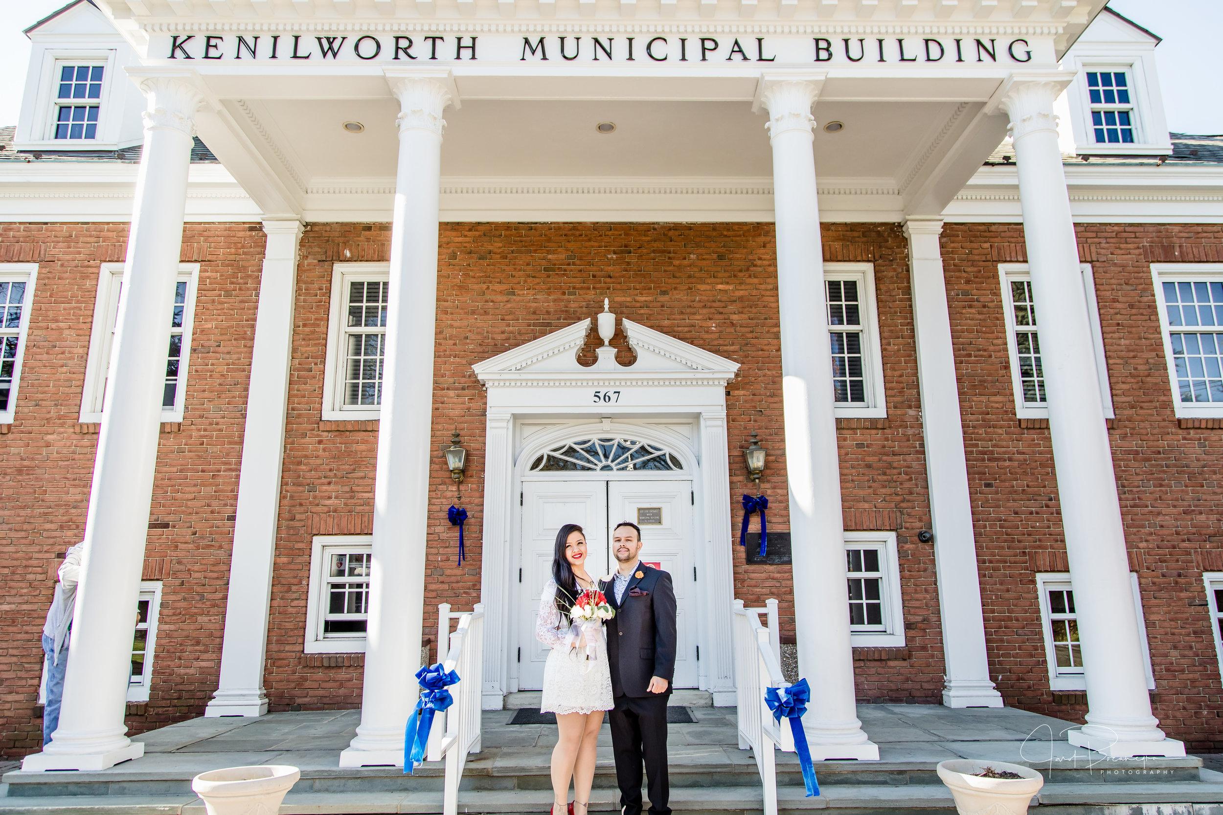 2017_04_18_Carolina & Luis Wedding -14.jpg