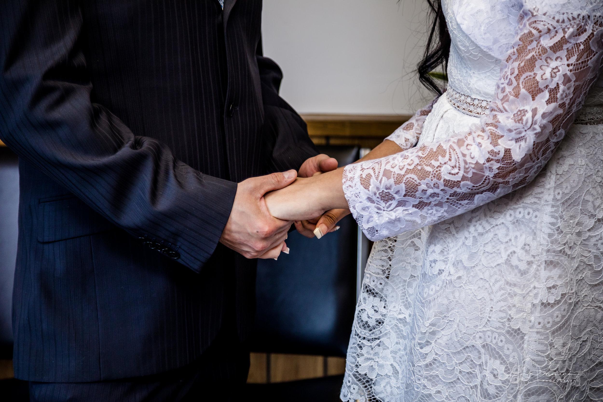 2017_04_18_Carolina & Luis Wedding -43.jpg