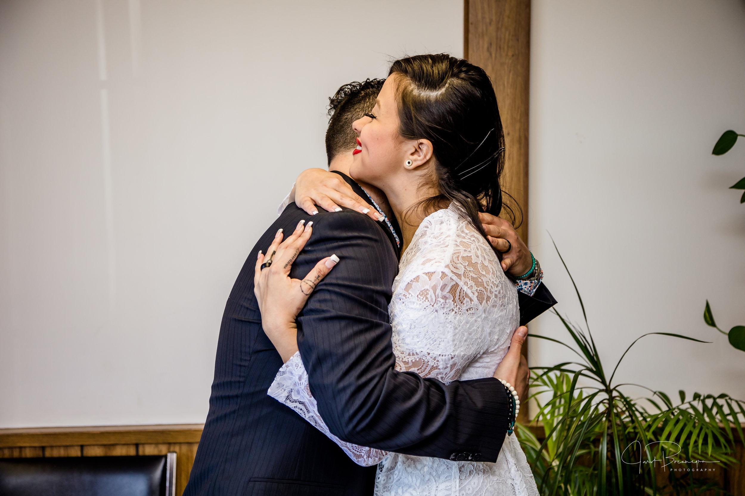 2017_04_18_Carolina & Luis Wedding -61.jpg