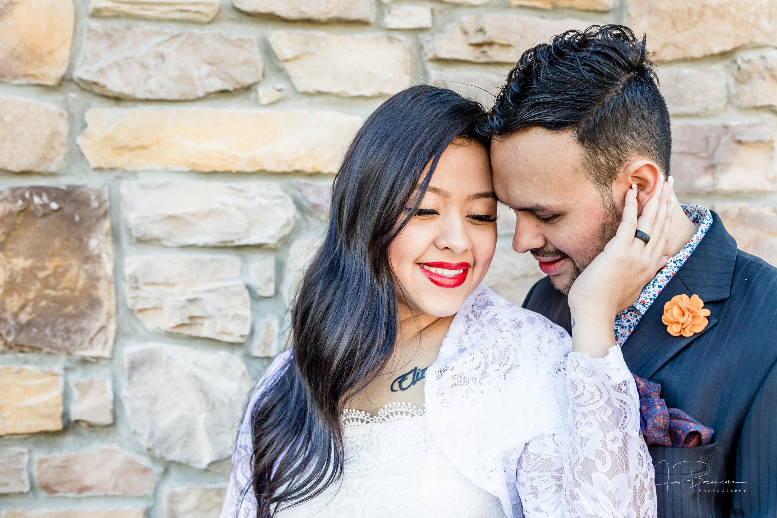 2017_04_18_Carolina & Luis Wedding -70.jpg