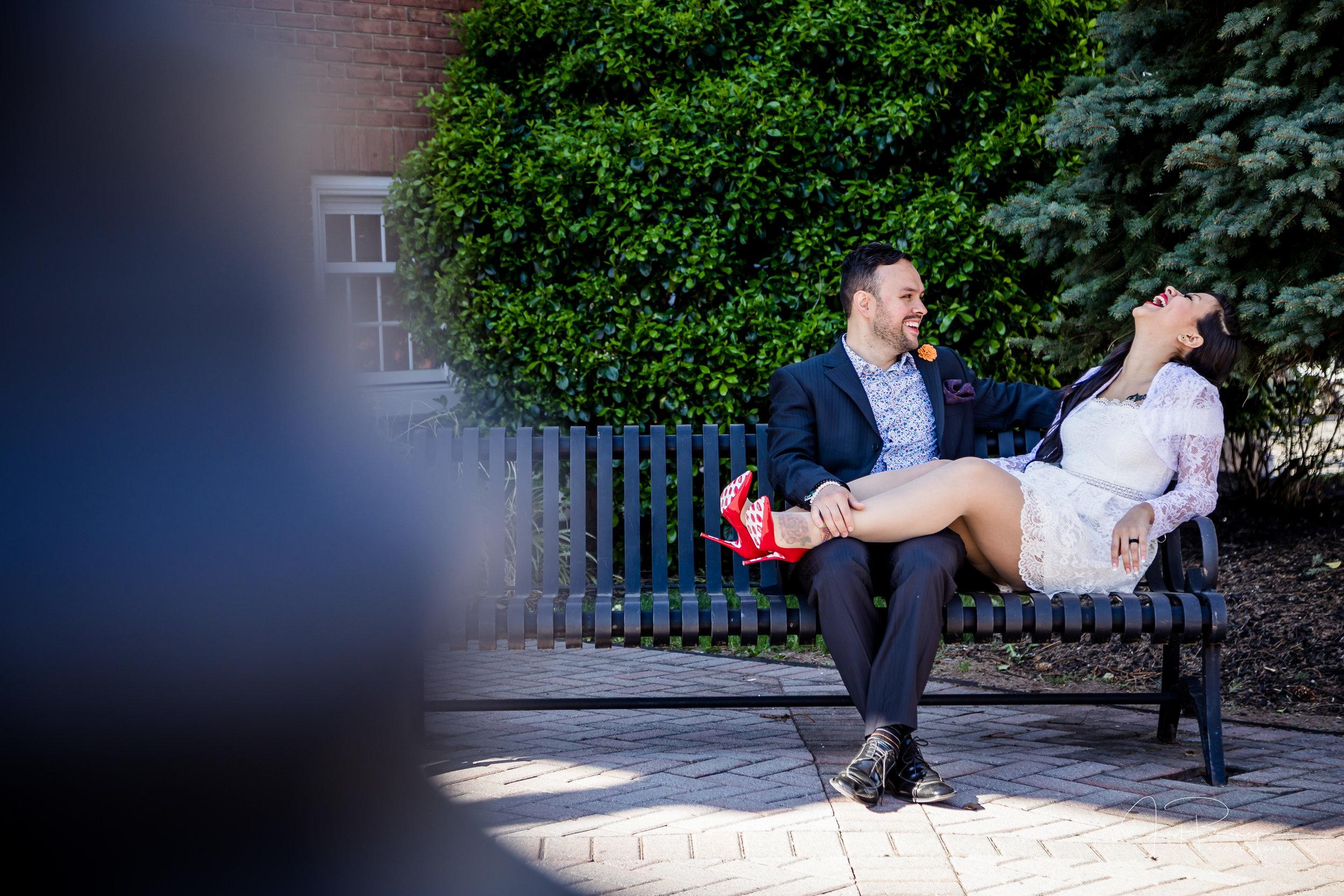 2017_04_18_Carolina & Luis Wedding -83.jpg