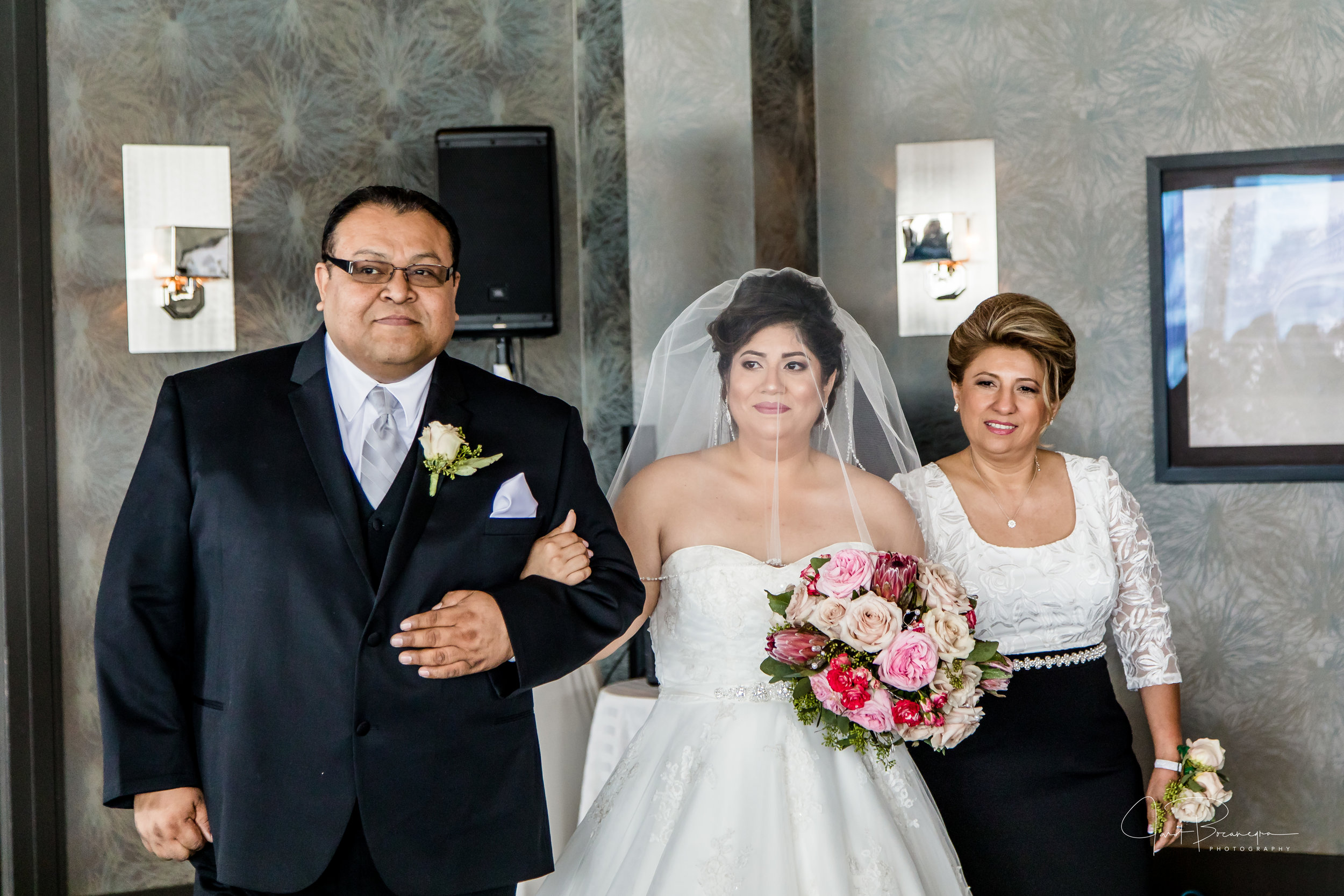 2017_04_15_Kimberlyn & Daniel Wedding -173.jpg