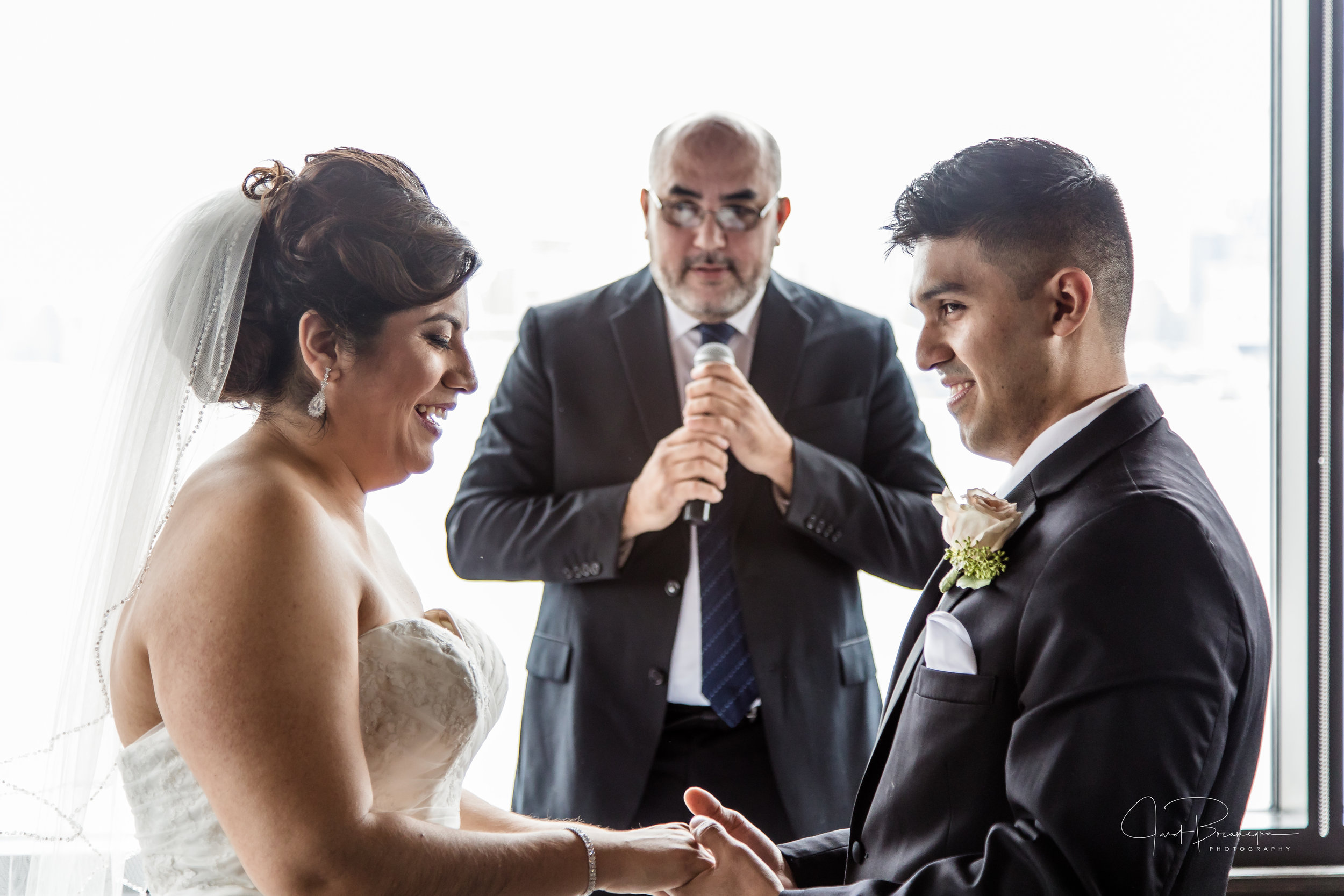 2017_04_15_Kimberlyn & Daniel Wedding -196.jpg