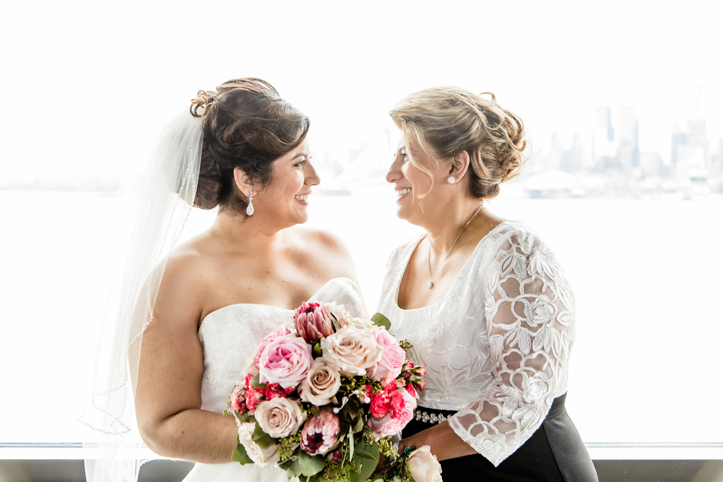 2017_04_15_Kimberlyn & Daniel Wedding -251.jpg