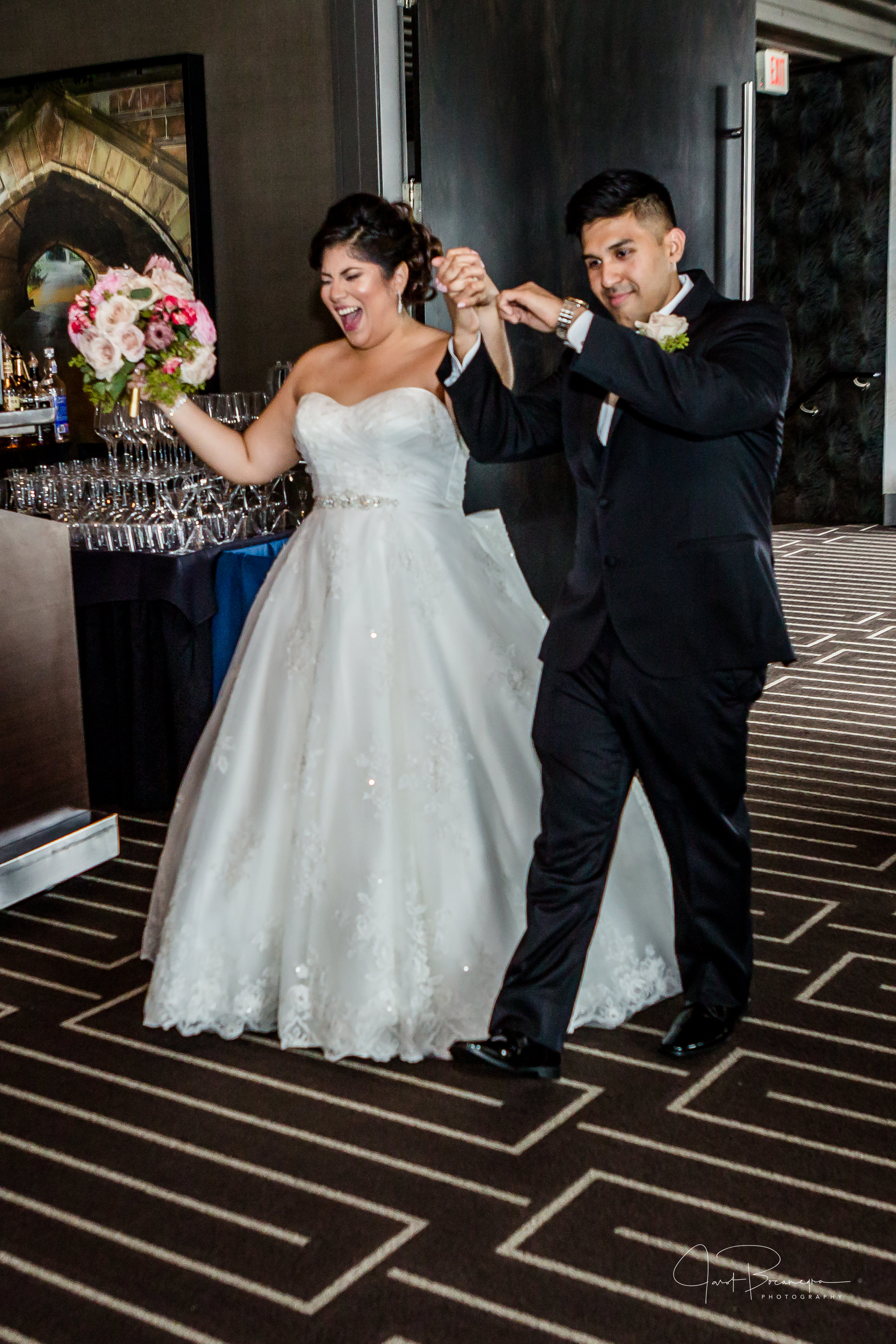 2017_04_15_Kimberlyn & Daniel Wedding -325.jpg
