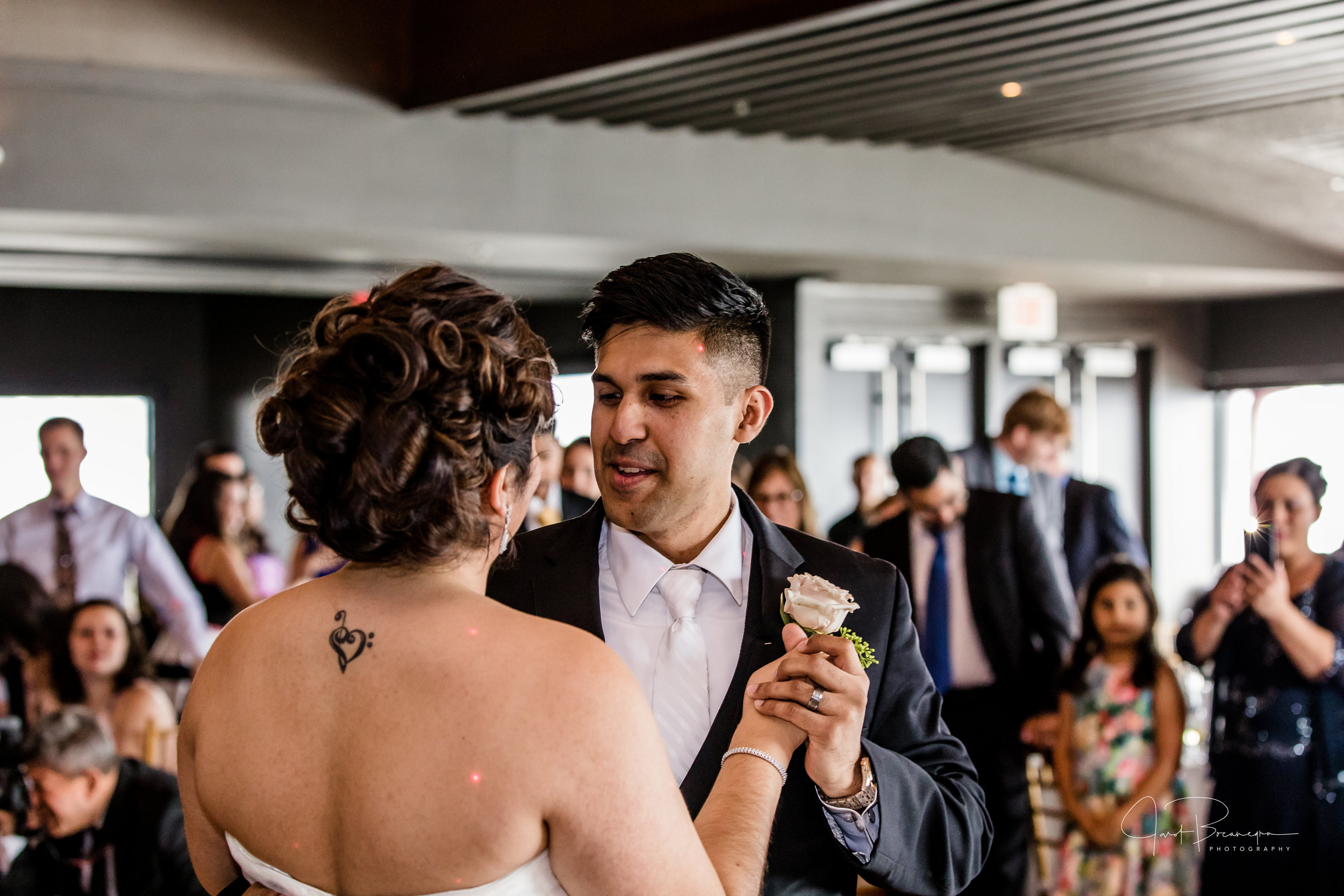 2017_04_15_Kimberlyn & Daniel Wedding -338.jpg