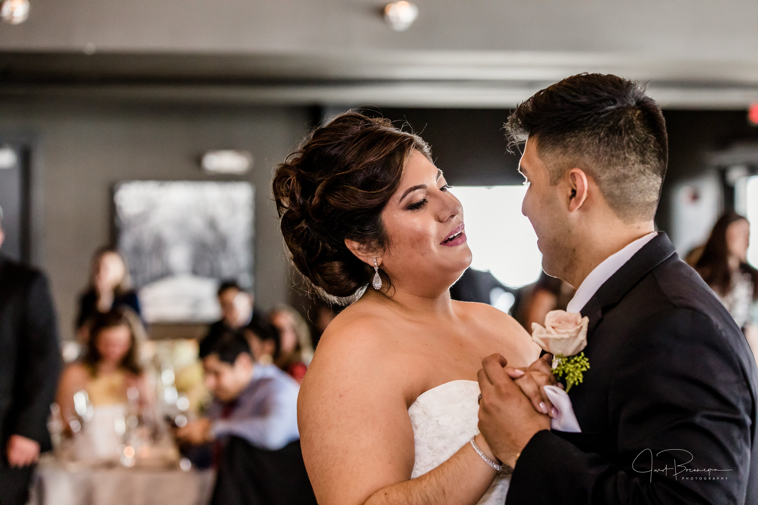 2017_04_15_Kimberlyn & Daniel Wedding -343.jpg